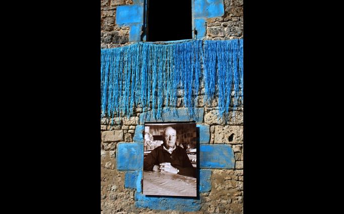 jean moquette bleu2