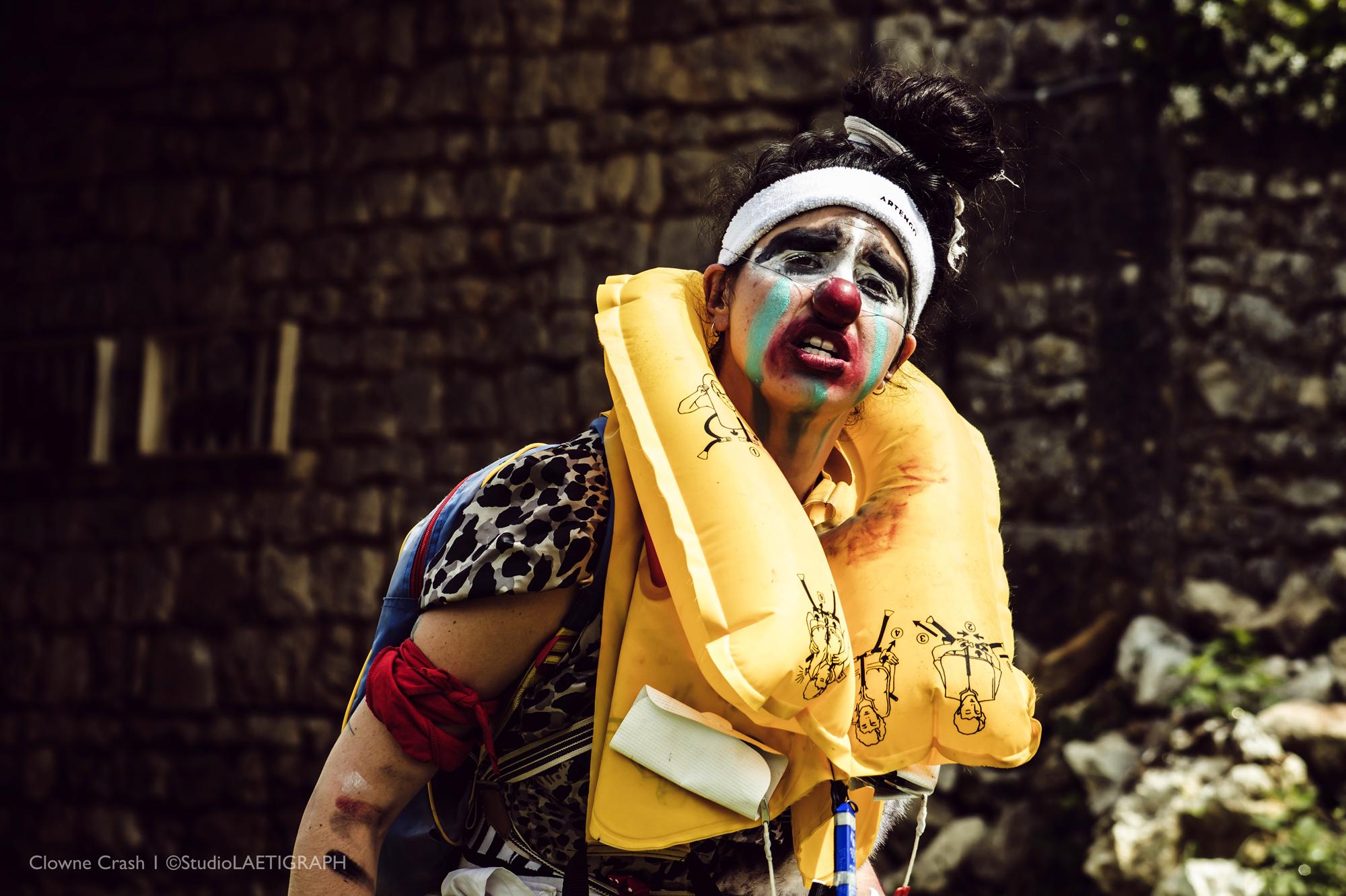 LMDCB21_Clowne Crash 1-5