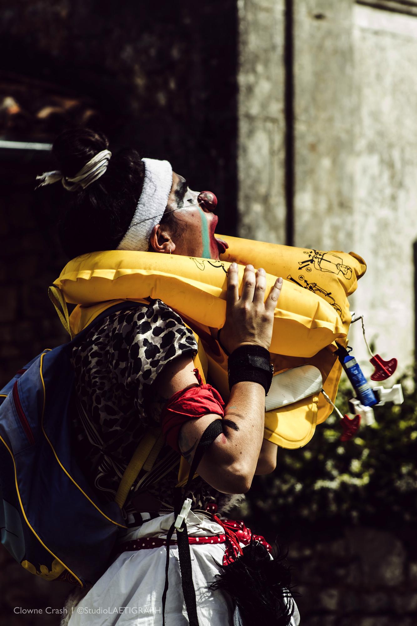 LMDCB21_Clowne Crash 1-6