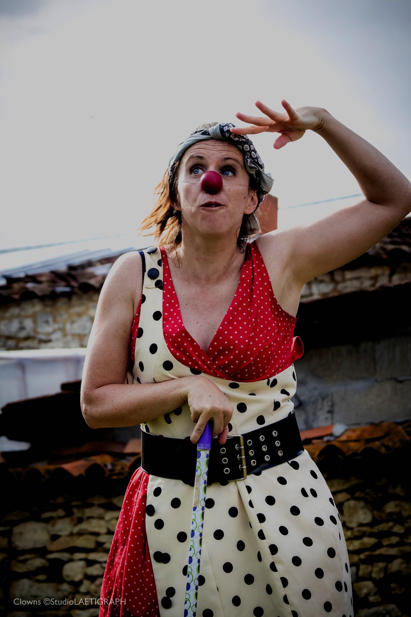 LMDCB21_clowns-109