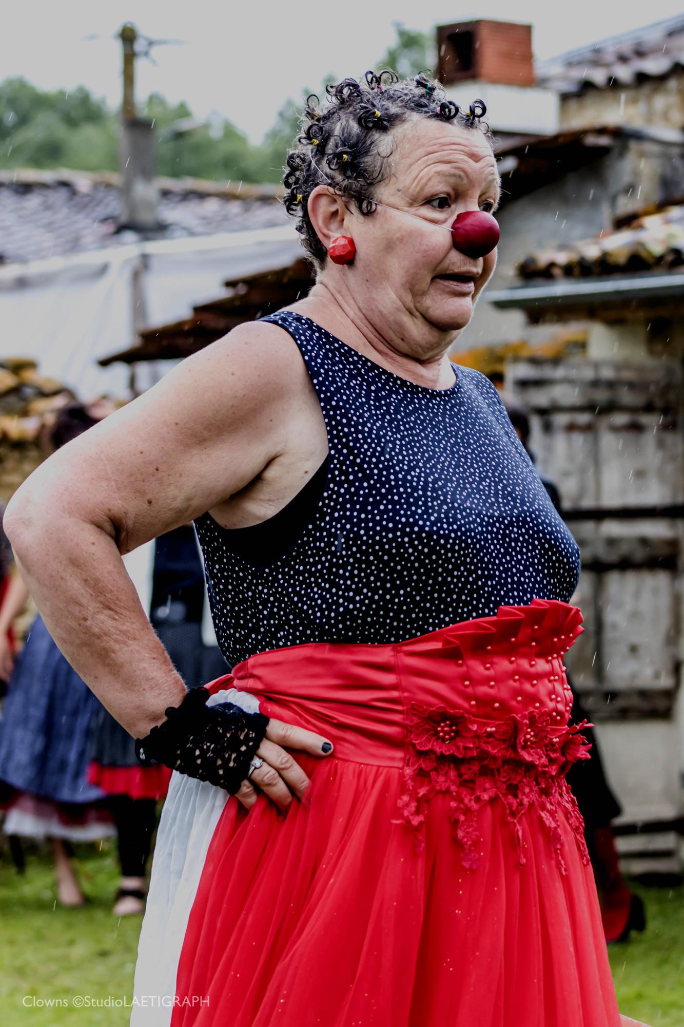 LMDCB21_clowns-113_1