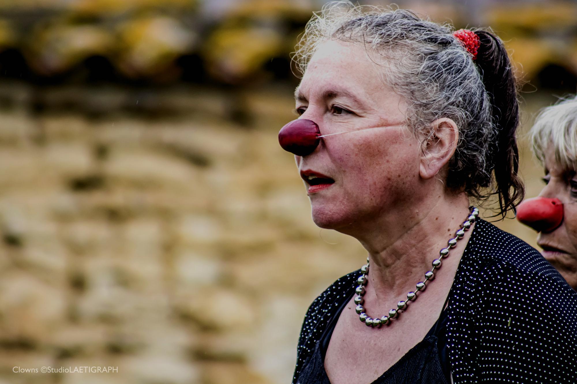 LMDCB21_clowns-133_1