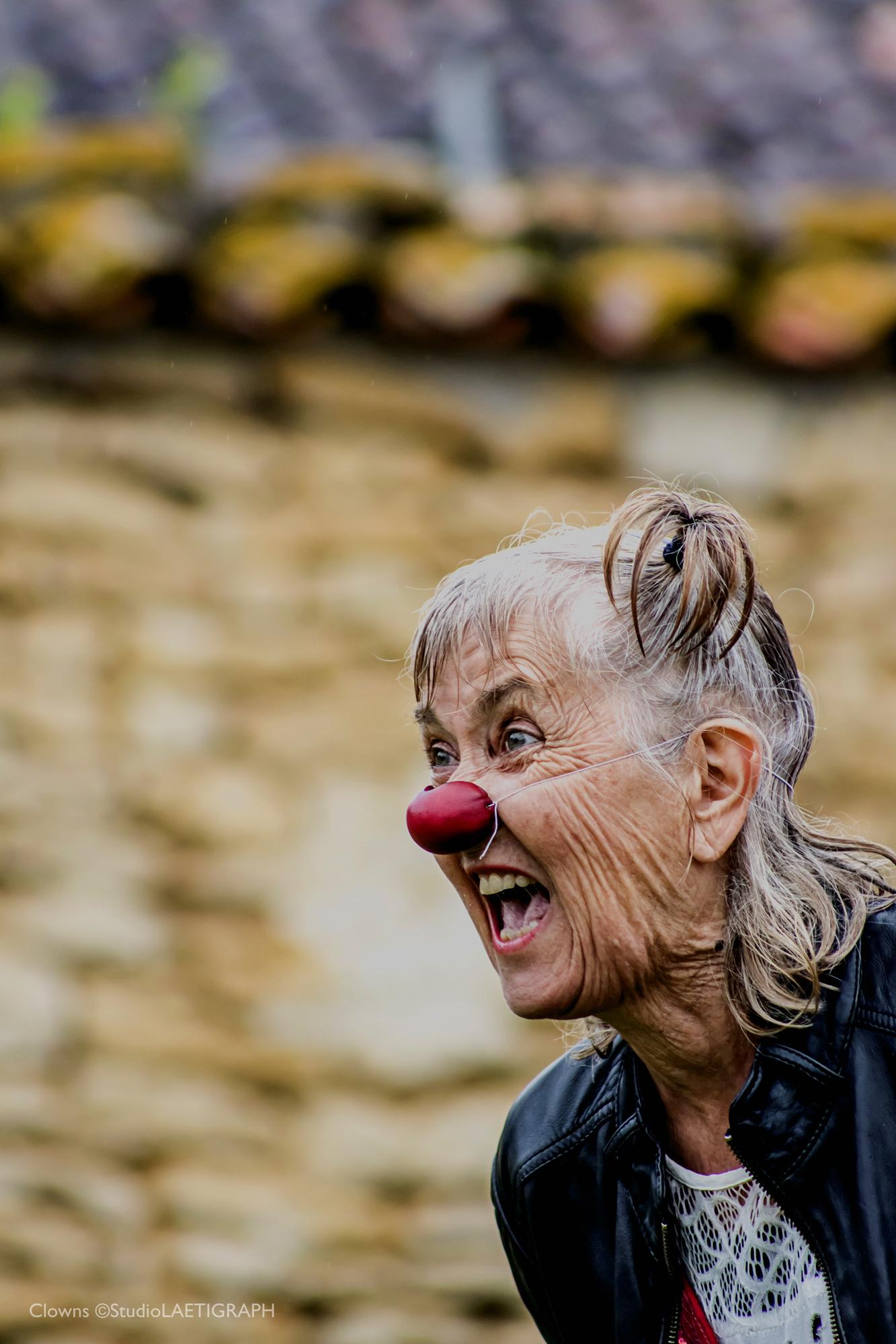 LMDCB21_clowns-136_1