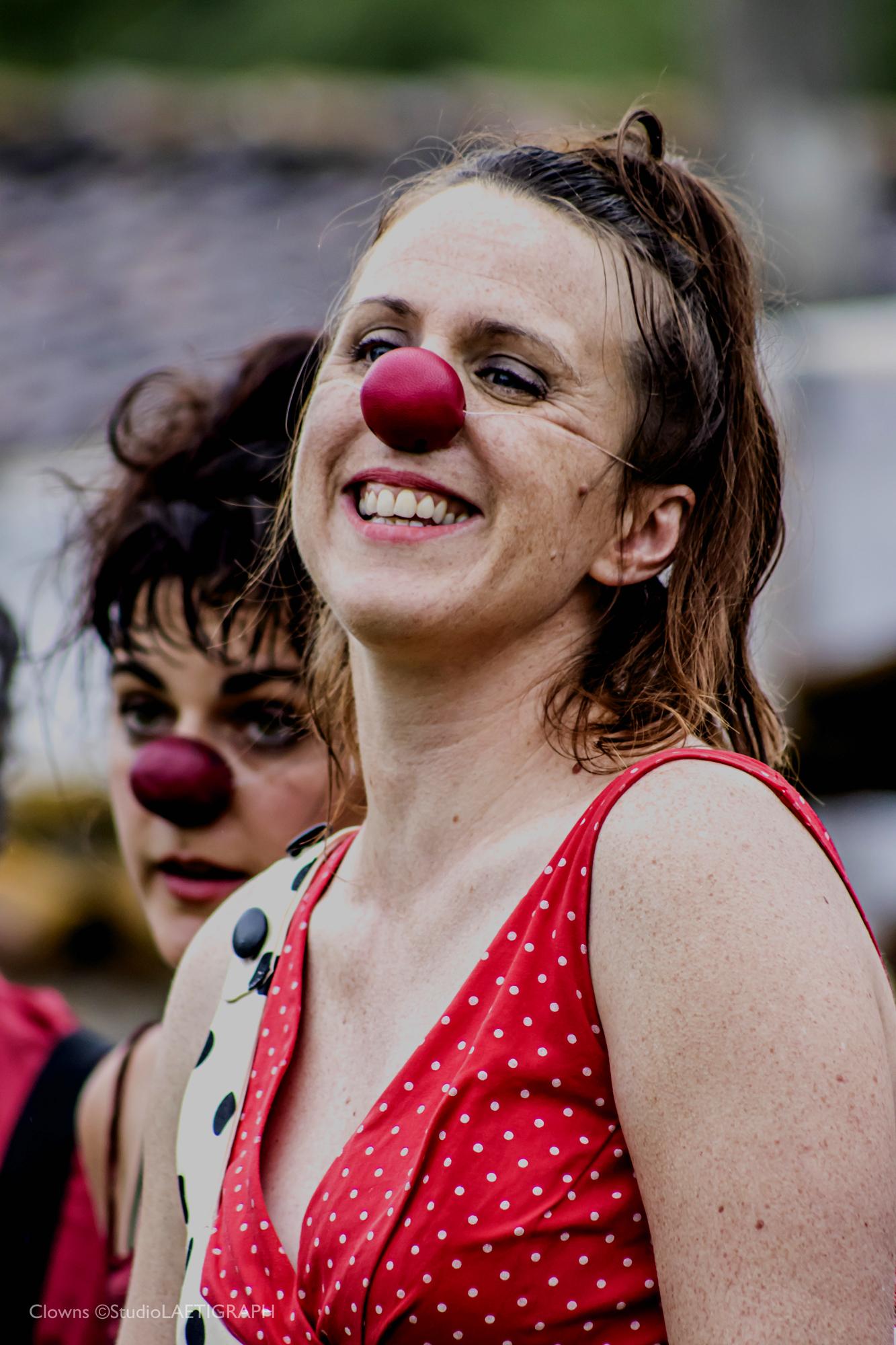 LMDCB21_clowns-137_1