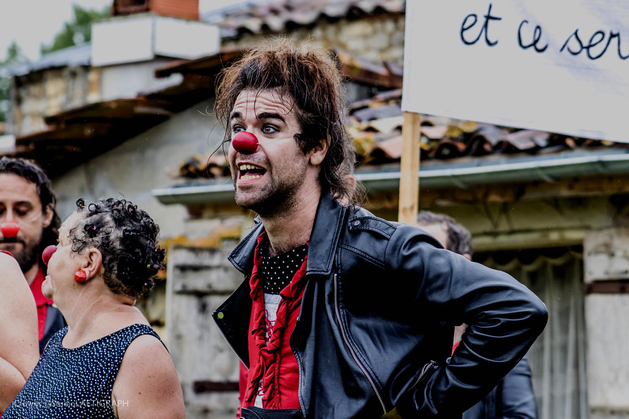 LMDCB21_clowns-139_1