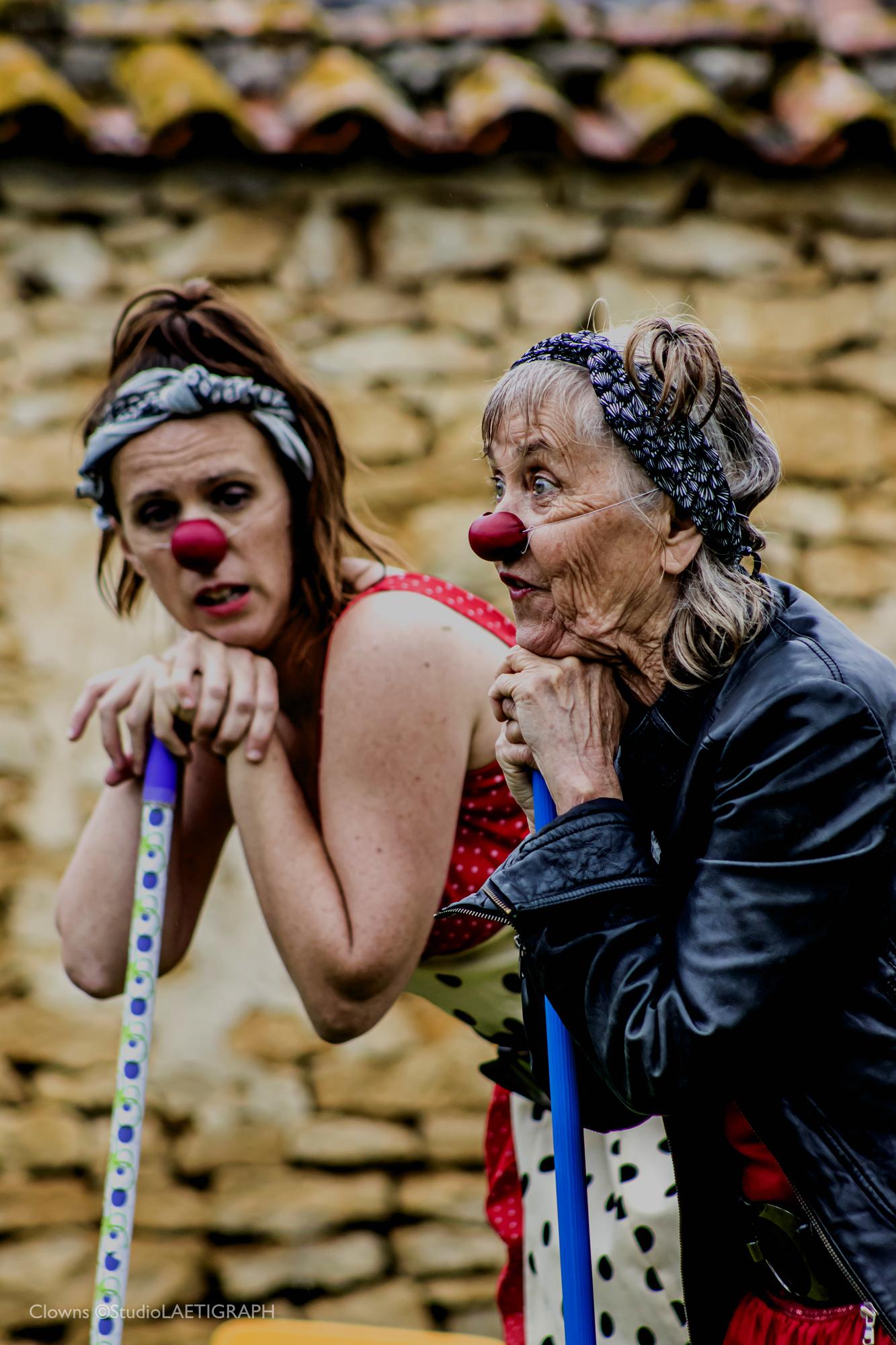 LMDCB21_clowns-147_1