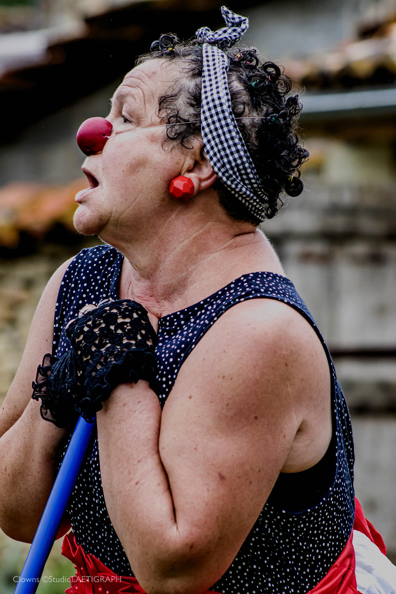 LMDCB21_clowns-151