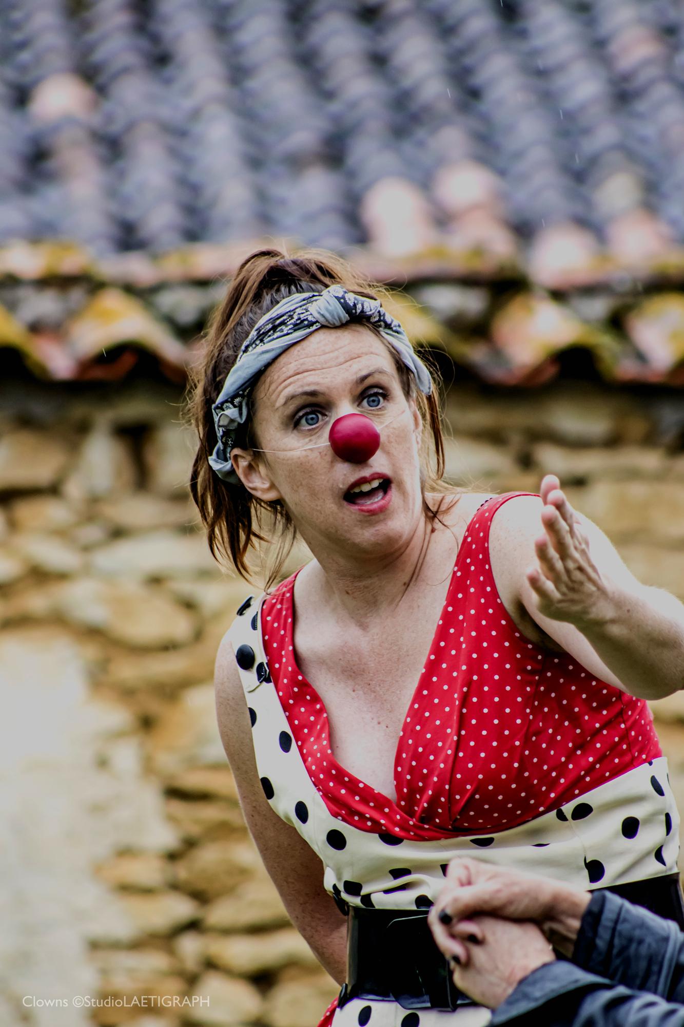 LMDCB21_clowns-153