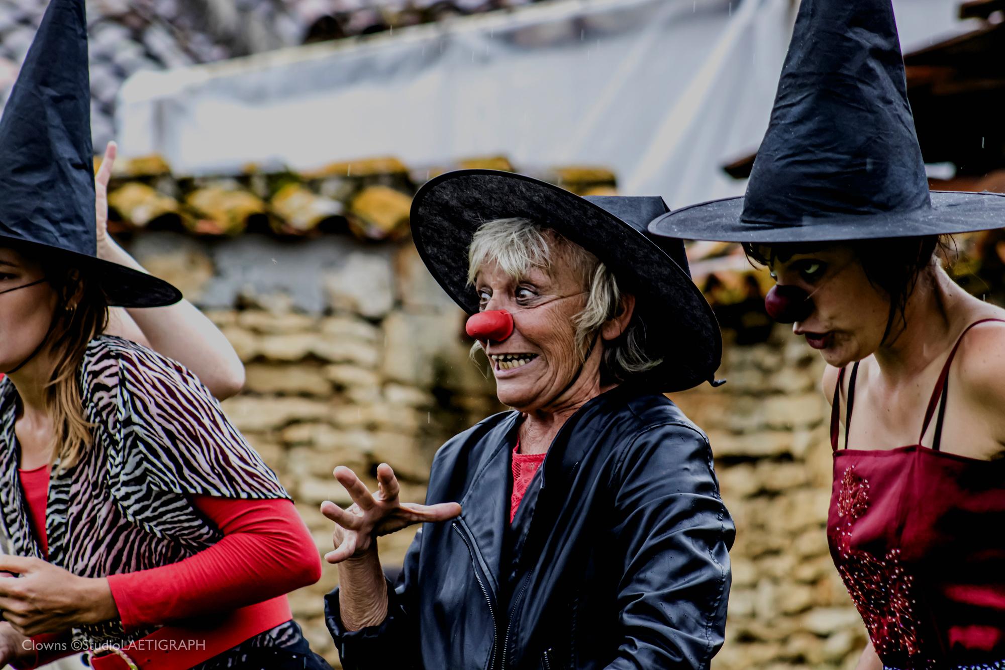 LMDCB21_clowns-161