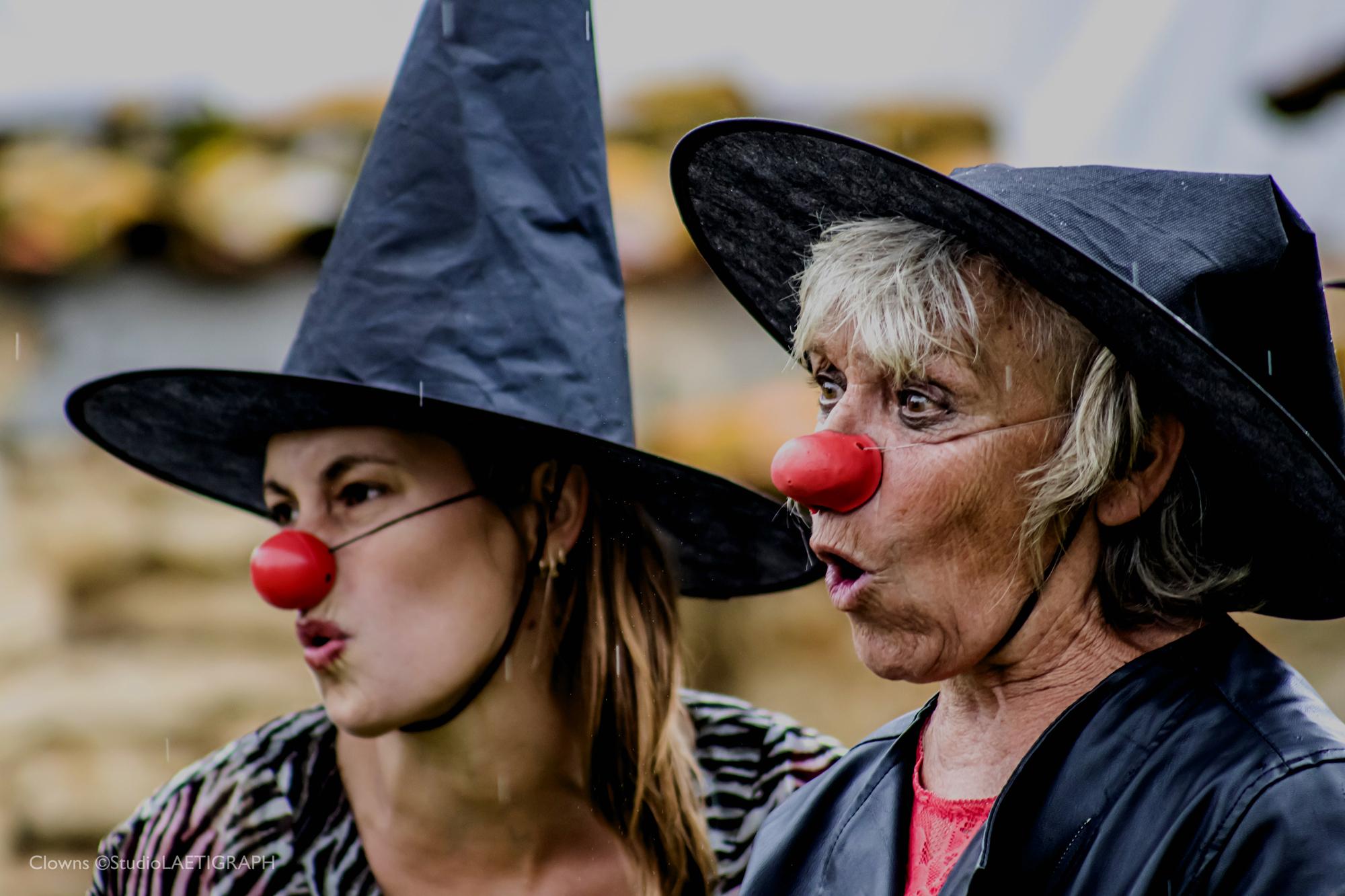LMDCB21_clowns-162