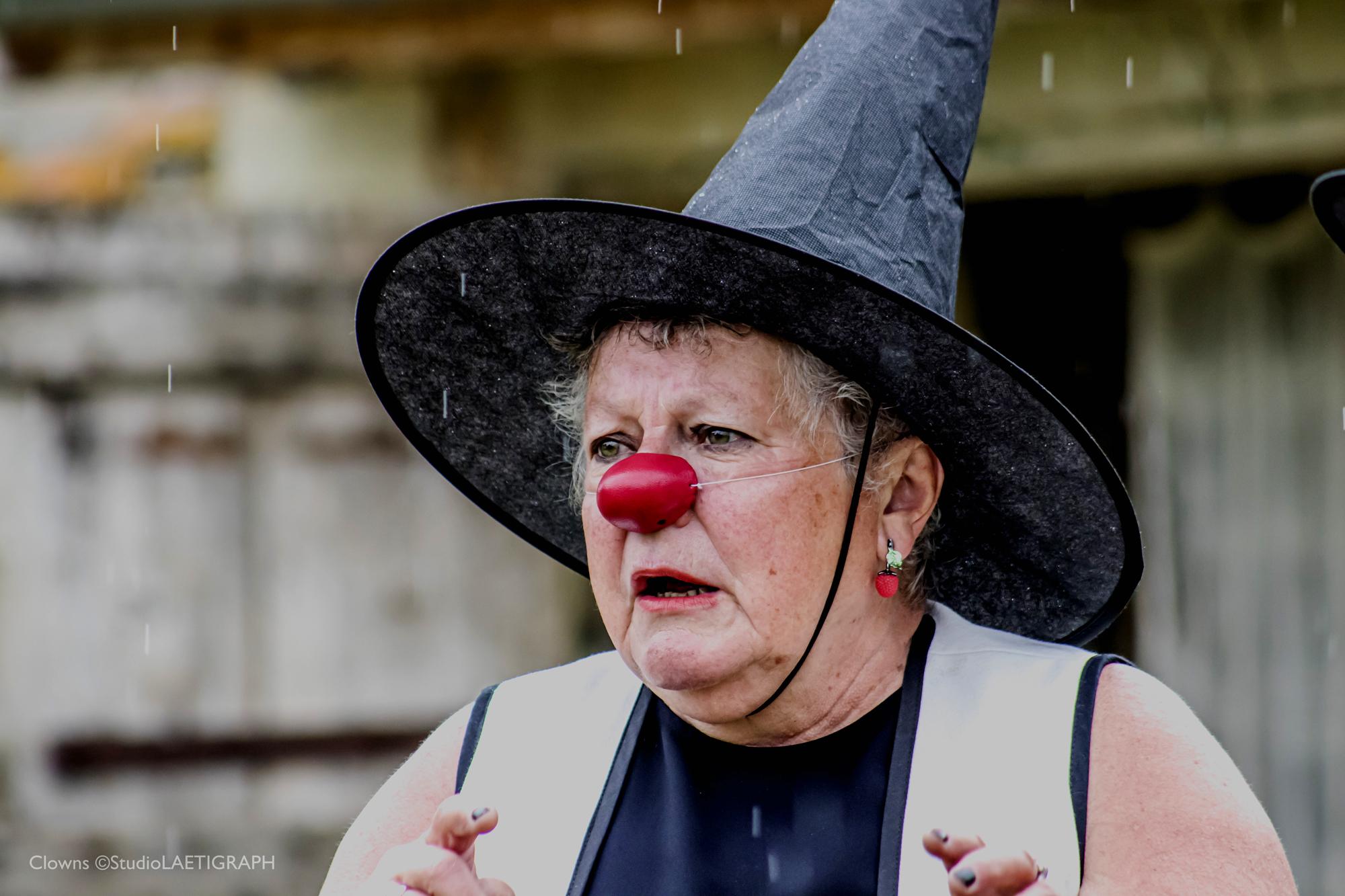 LMDCB21_clowns-163