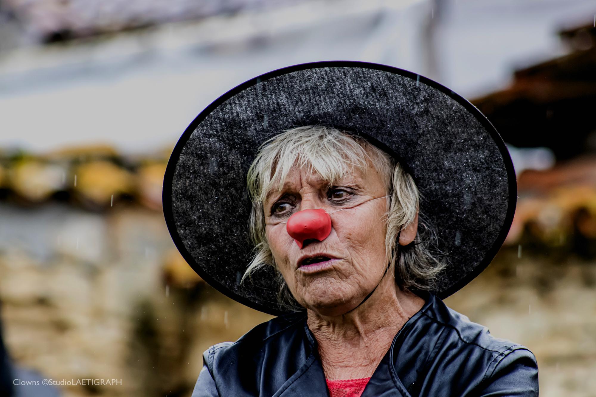 LMDCB21_clowns-164
