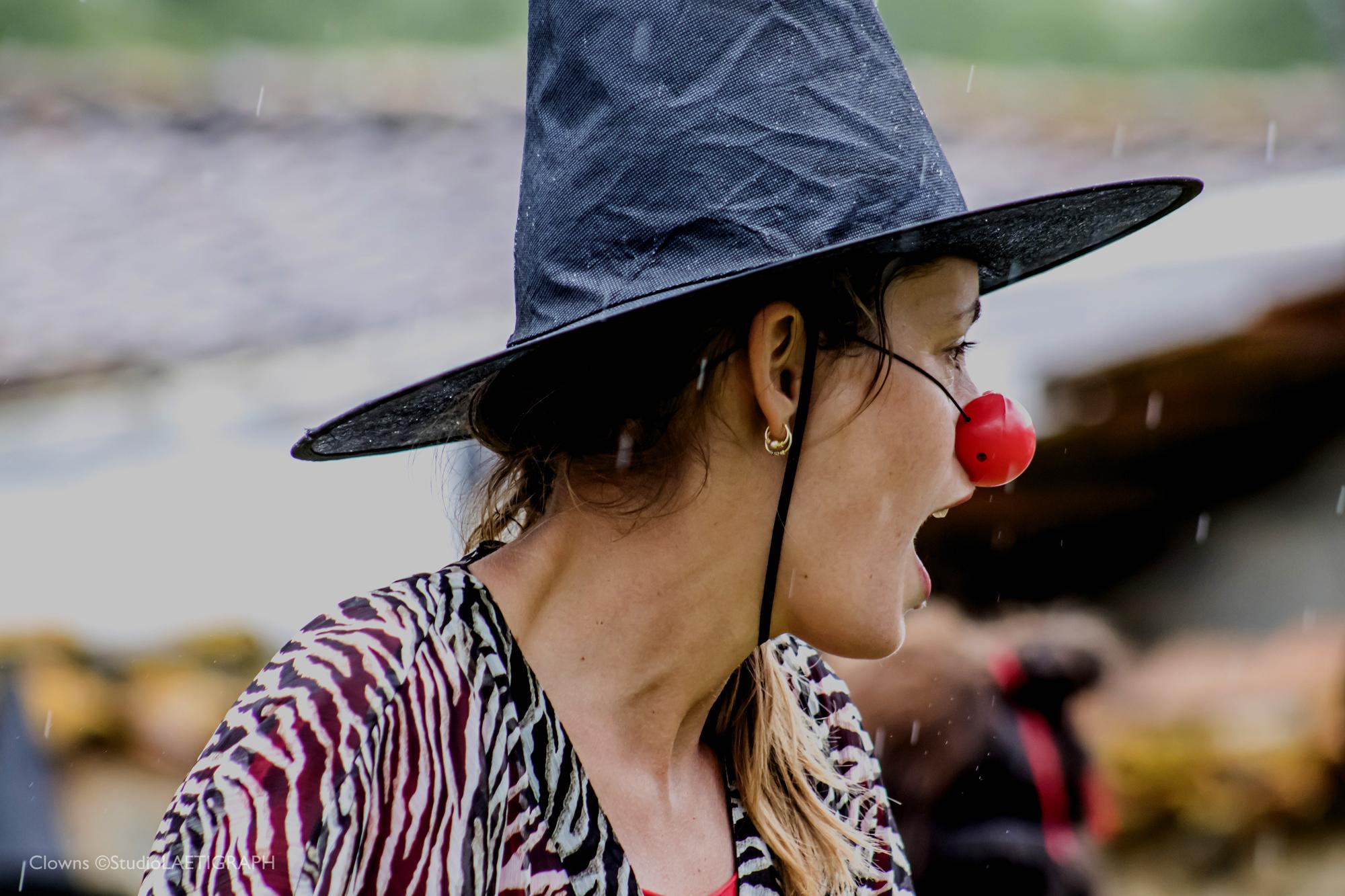 LMDCB21_clowns-165