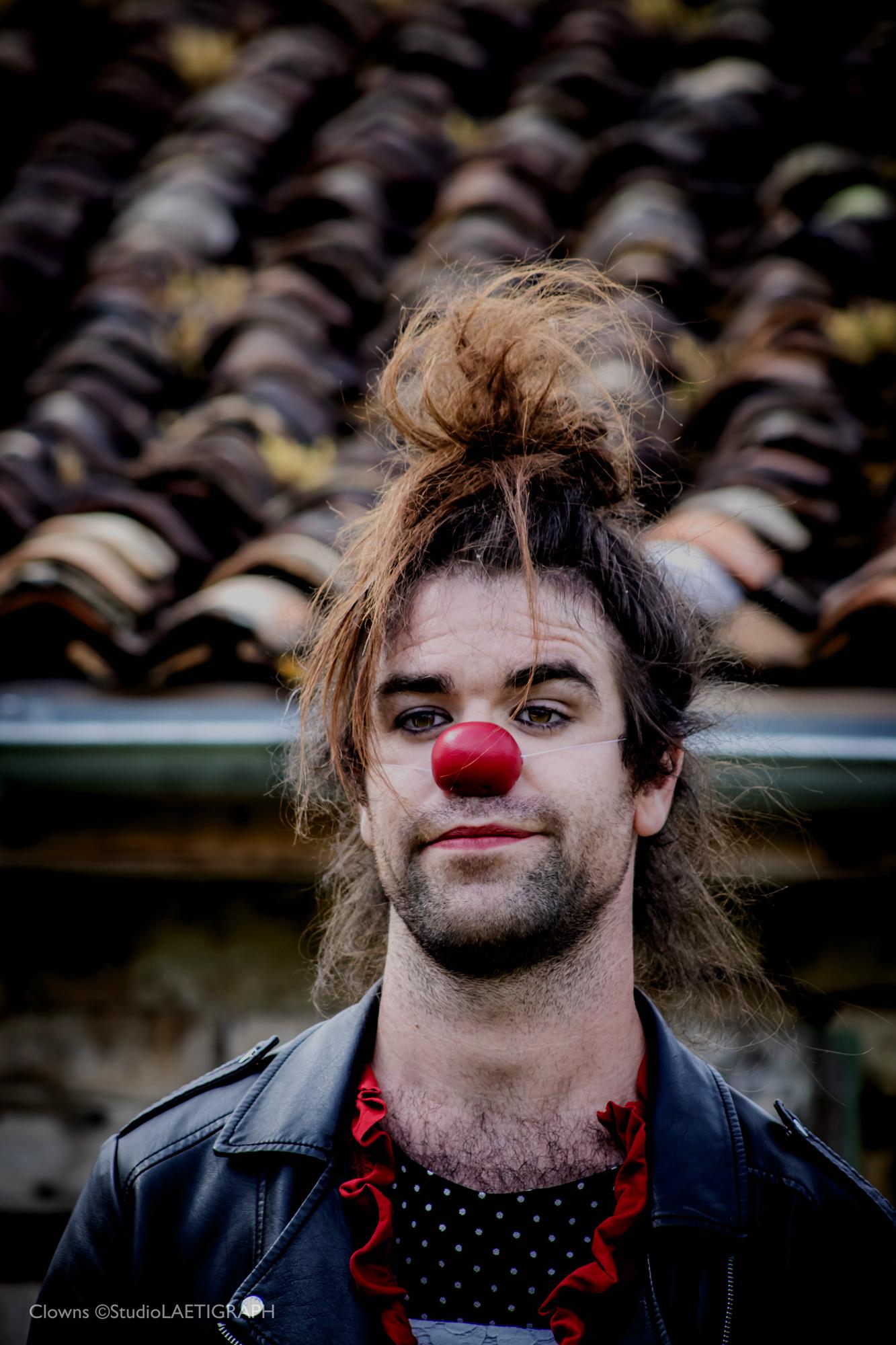 LMDCB21_clowns-18