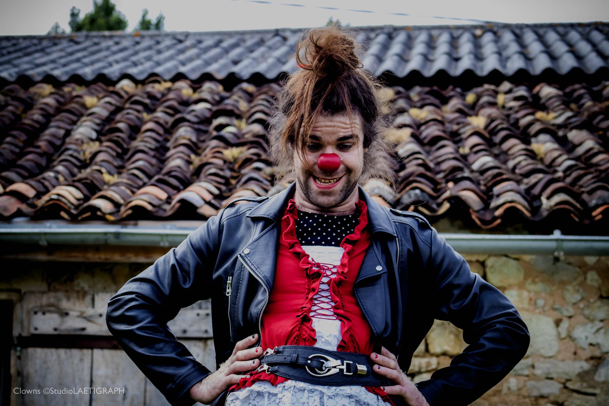 LMDCB21_clowns-20