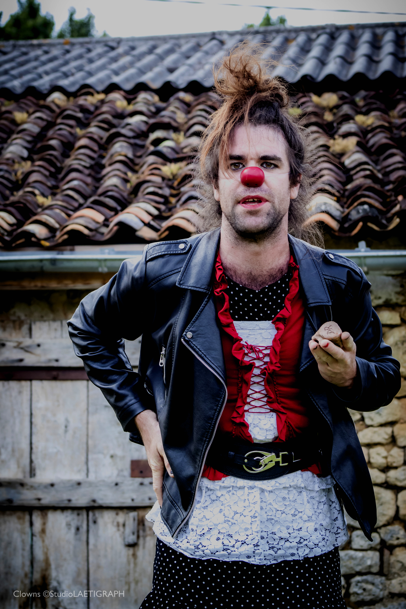 LMDCB21_clowns-21