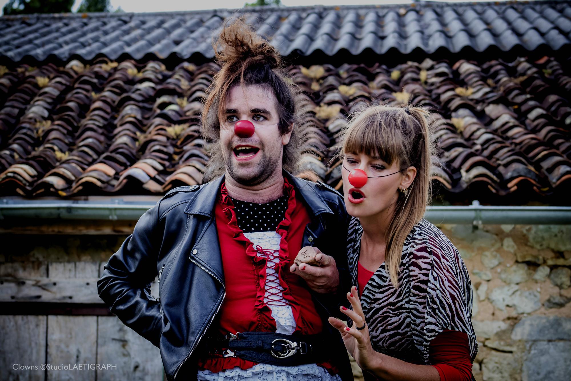 LMDCB21_clowns-23