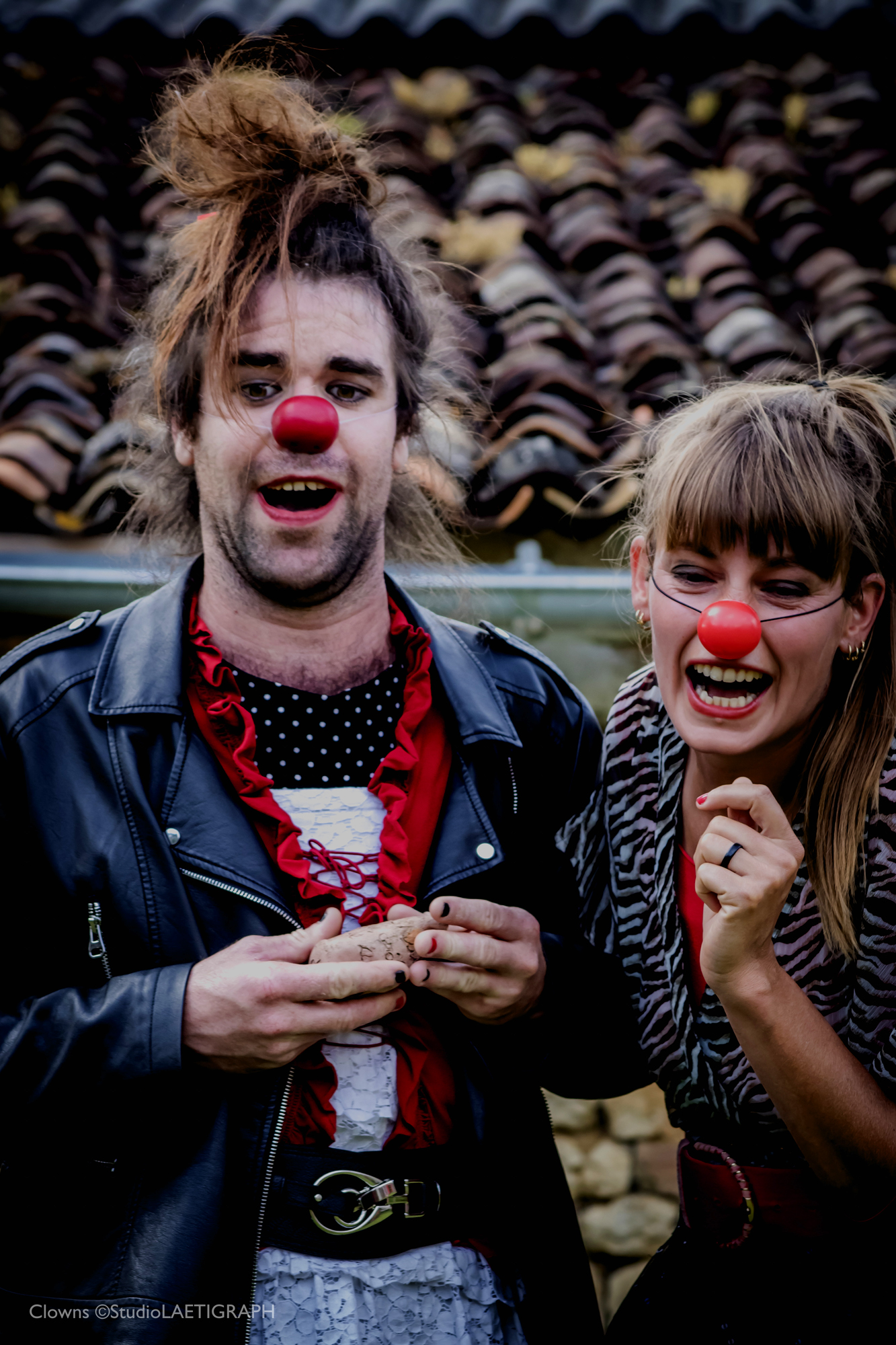 LMDCB21_clowns-24