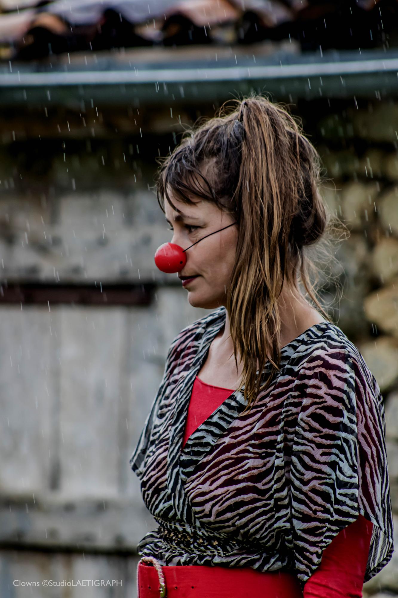 LMDCB21_clowns-27_1