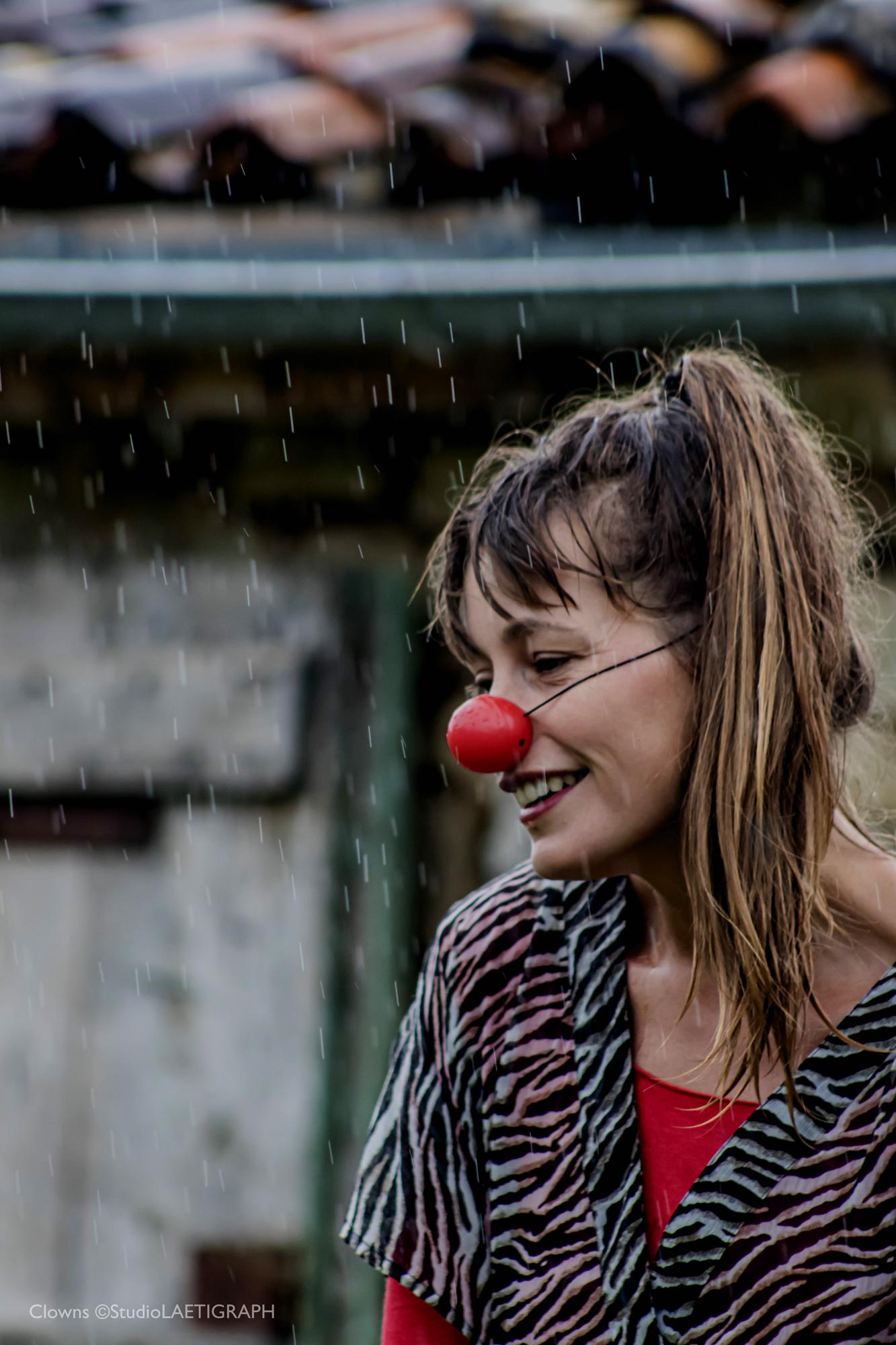 LMDCB21_clowns-29_1