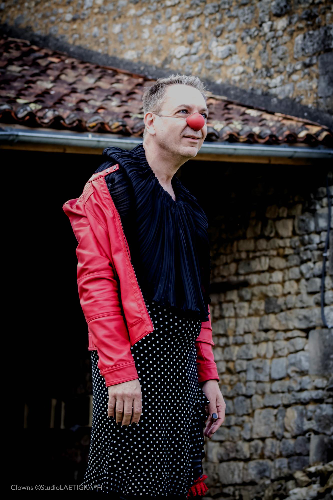 LMDCB21_clowns-30