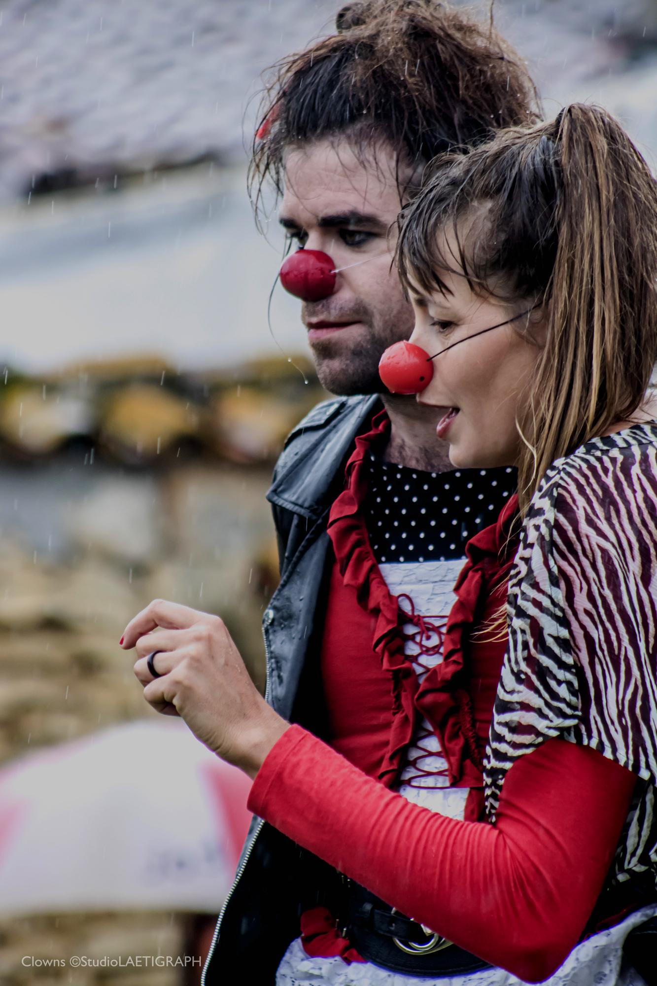 LMDCB21_clowns-31_1