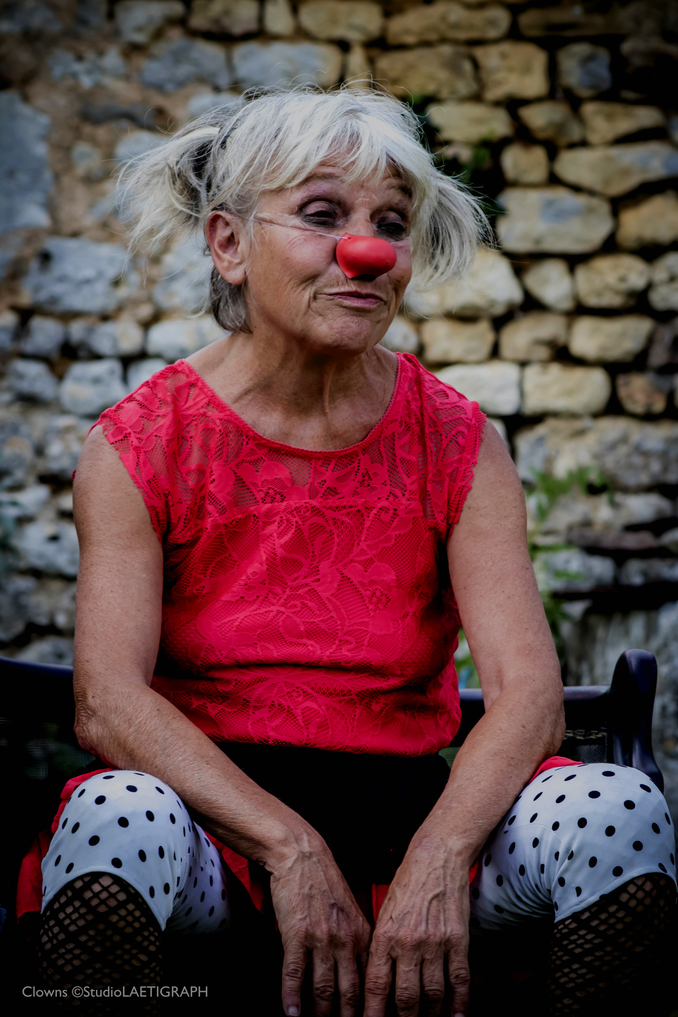 LMDCB21_clowns-32