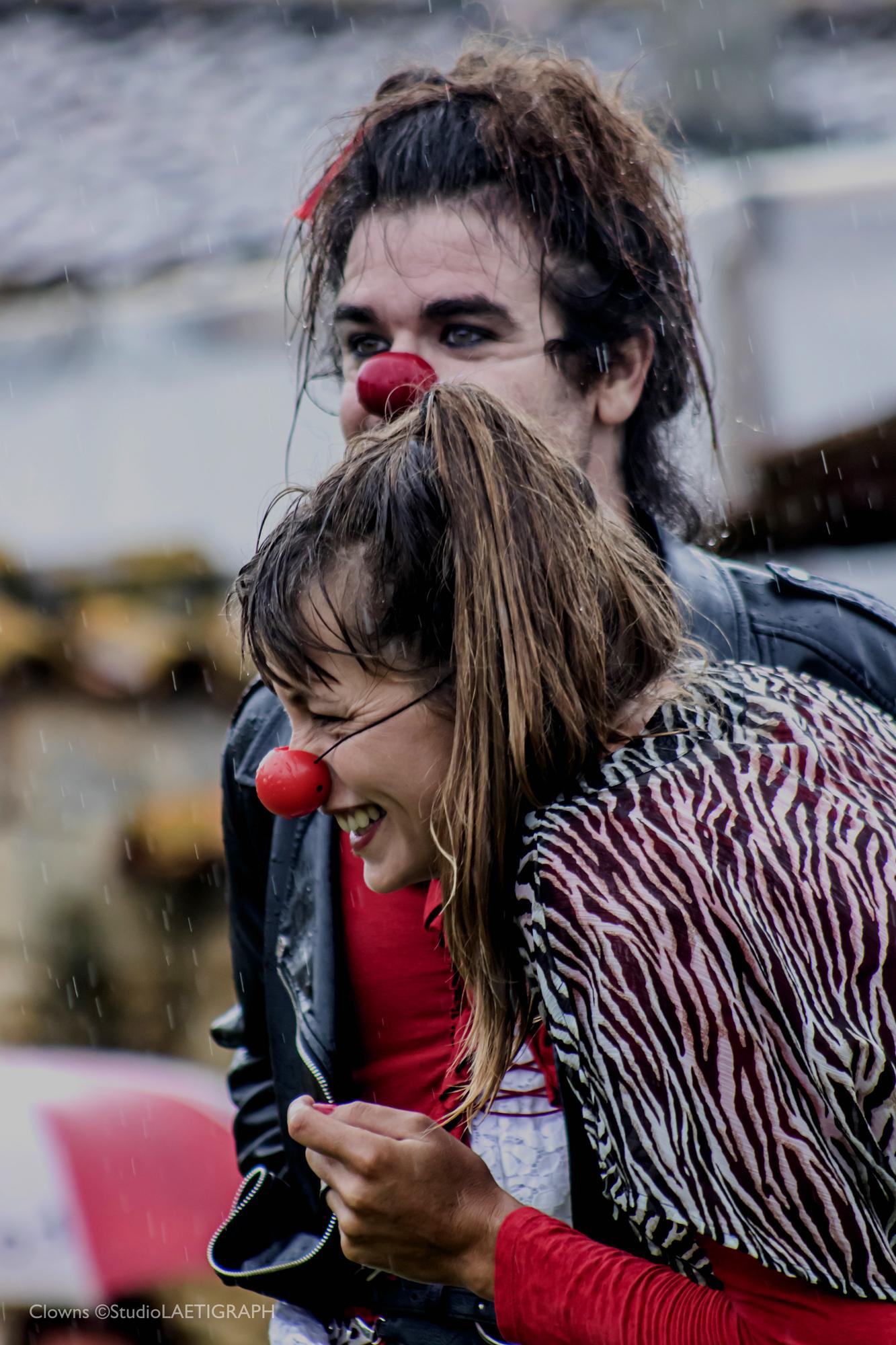 LMDCB21_clowns-33_1