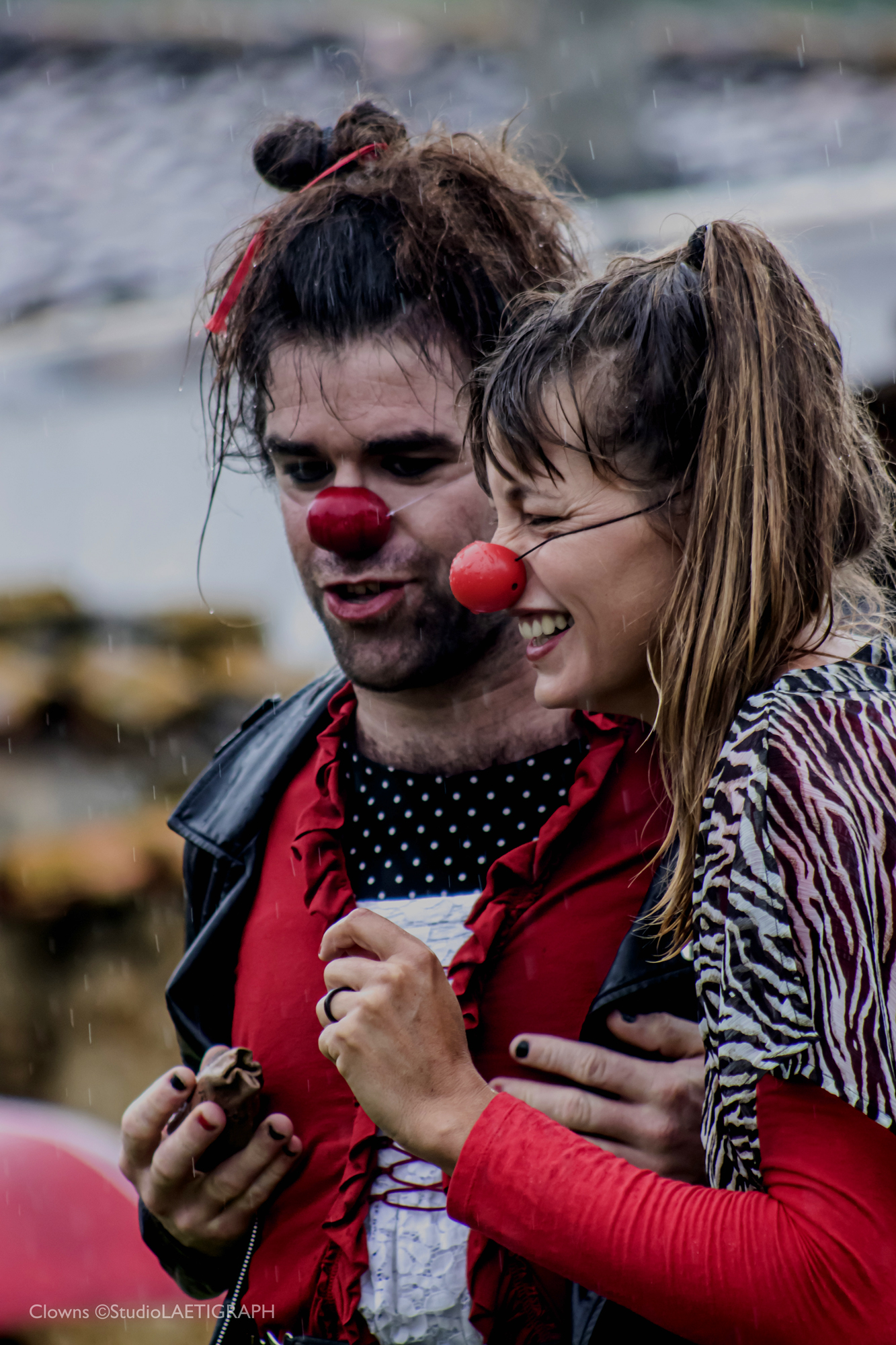 LMDCB21_clowns-34_1