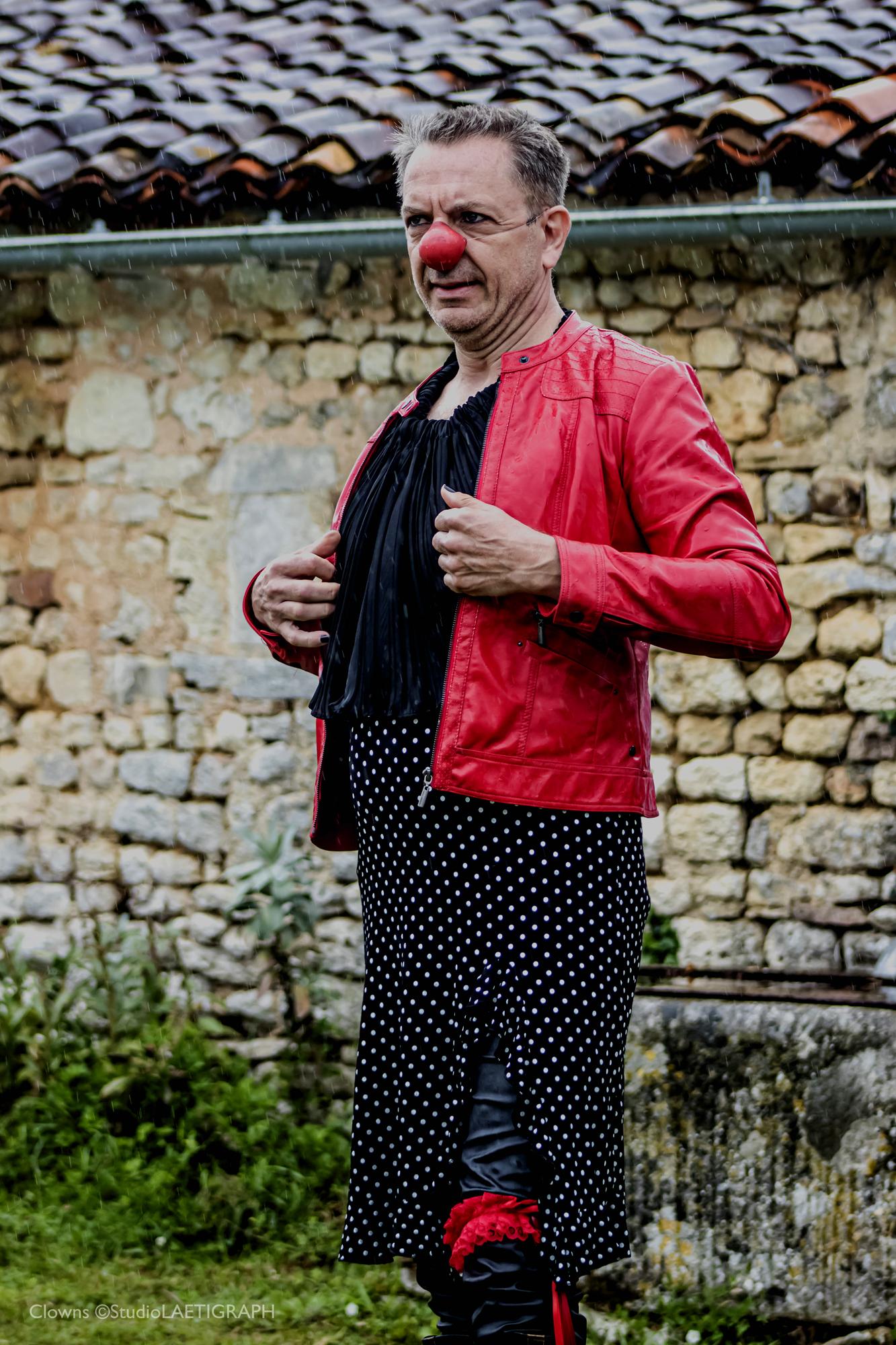 LMDCB21_clowns-36_1