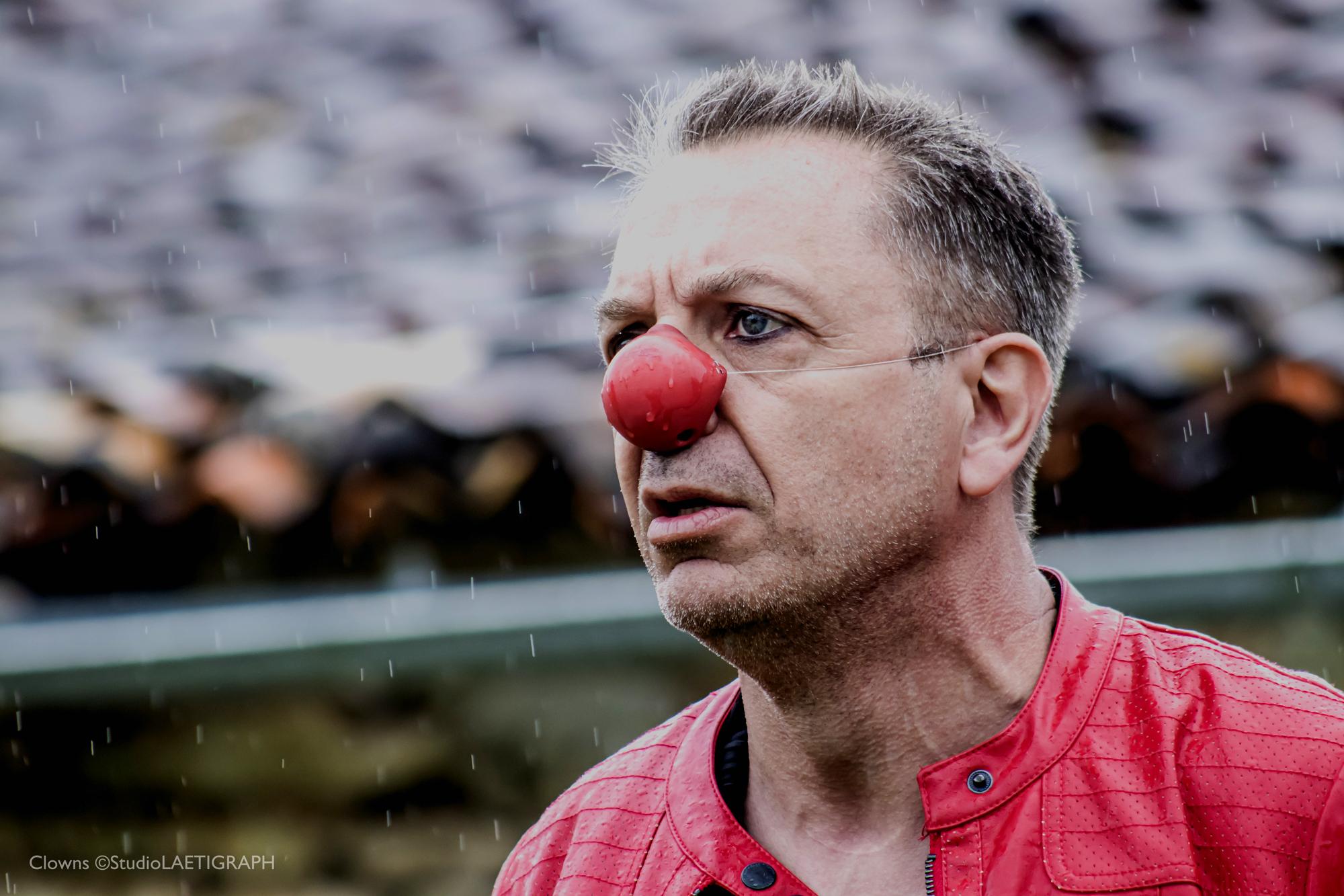 LMDCB21_clowns-37_1