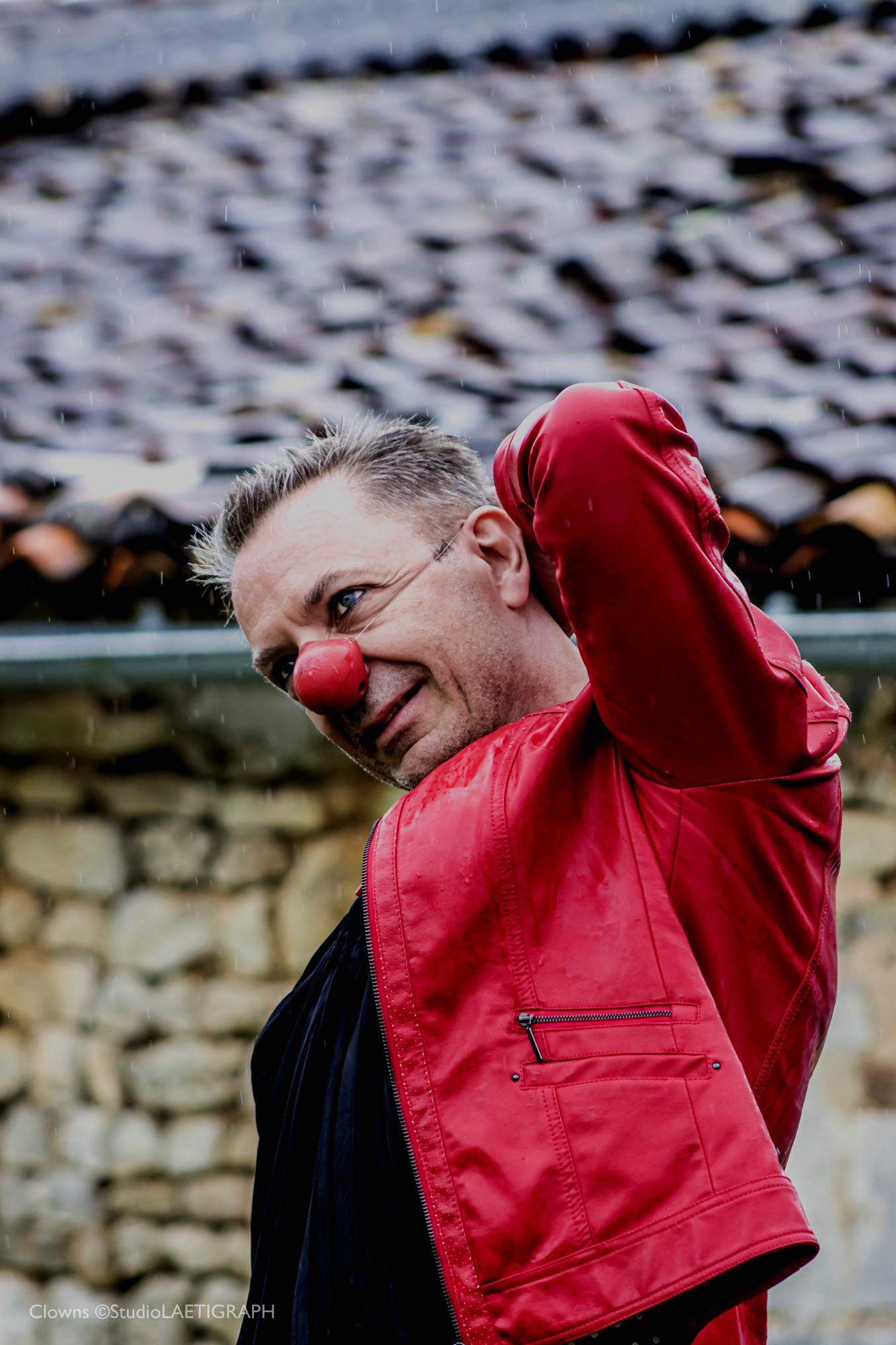 LMDCB21_clowns-39_1