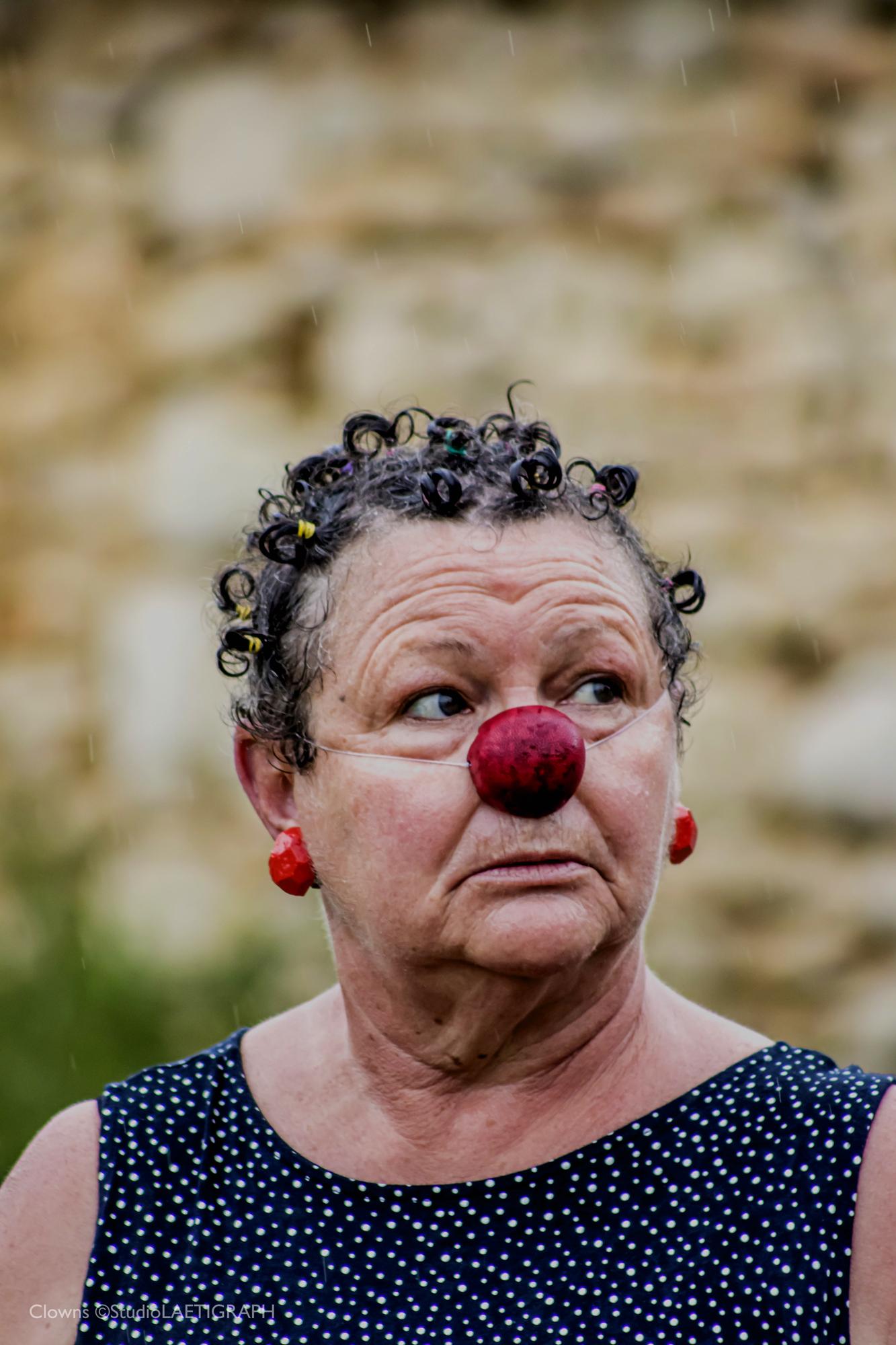 LMDCB21_clowns-41_1
