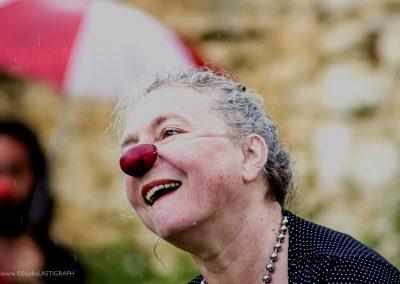 LMDCB21_clowns-43_1