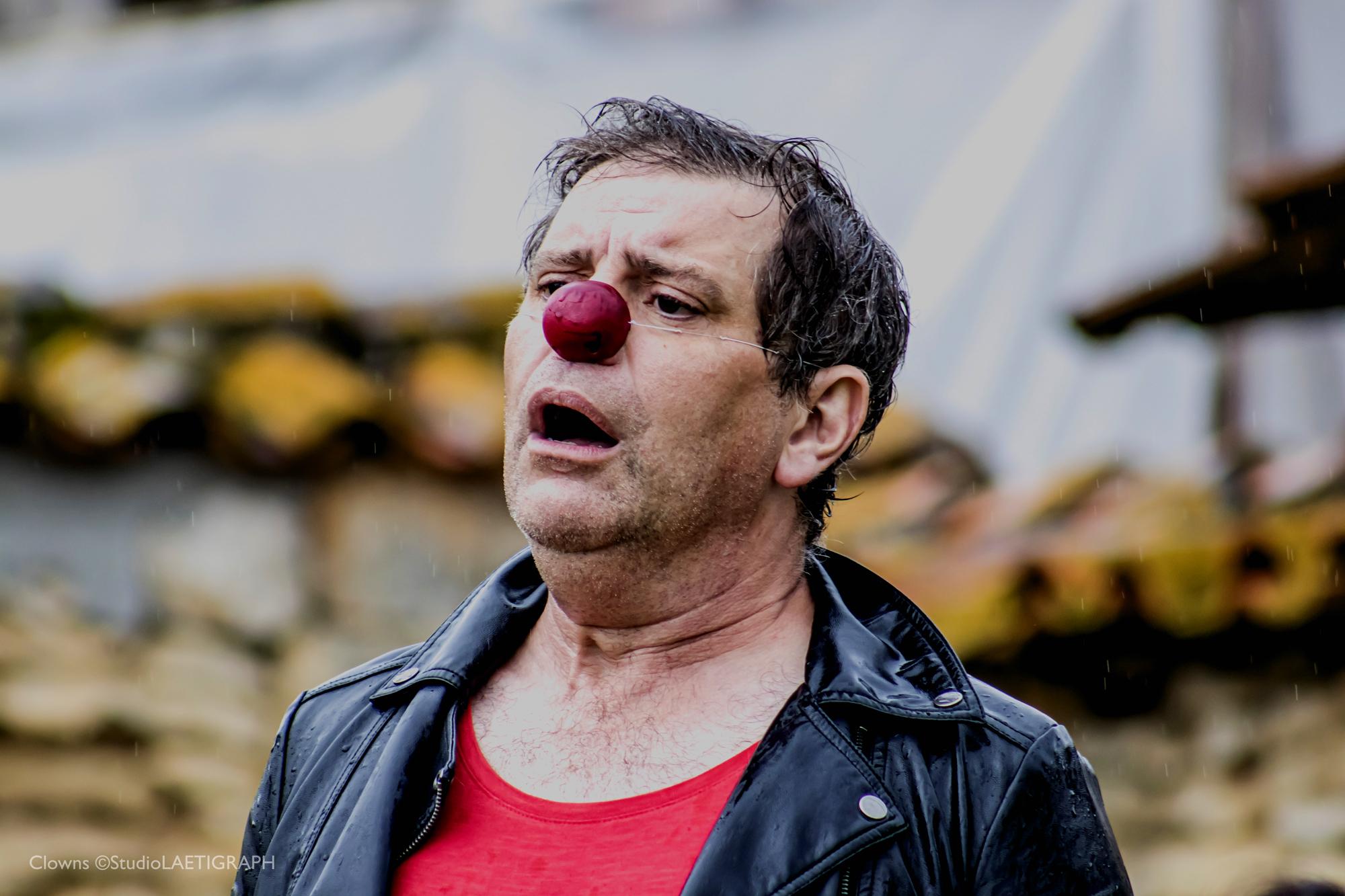 LMDCB21_clowns-45_1