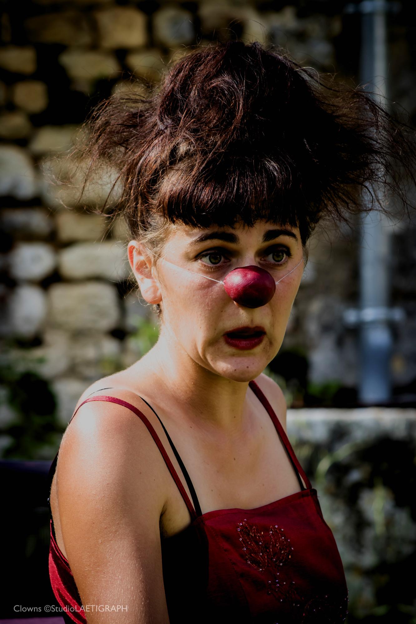 LMDCB21_clowns-48