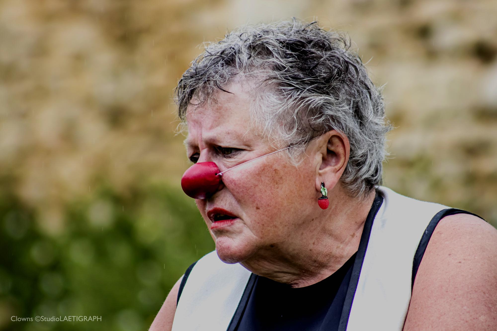 LMDCB21_clowns-51_1