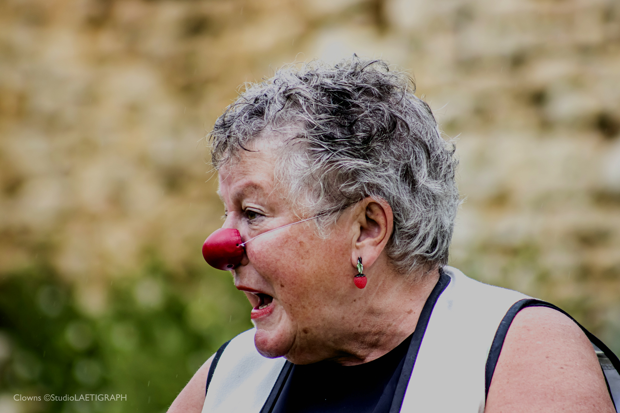 LMDCB21_clowns-54_1