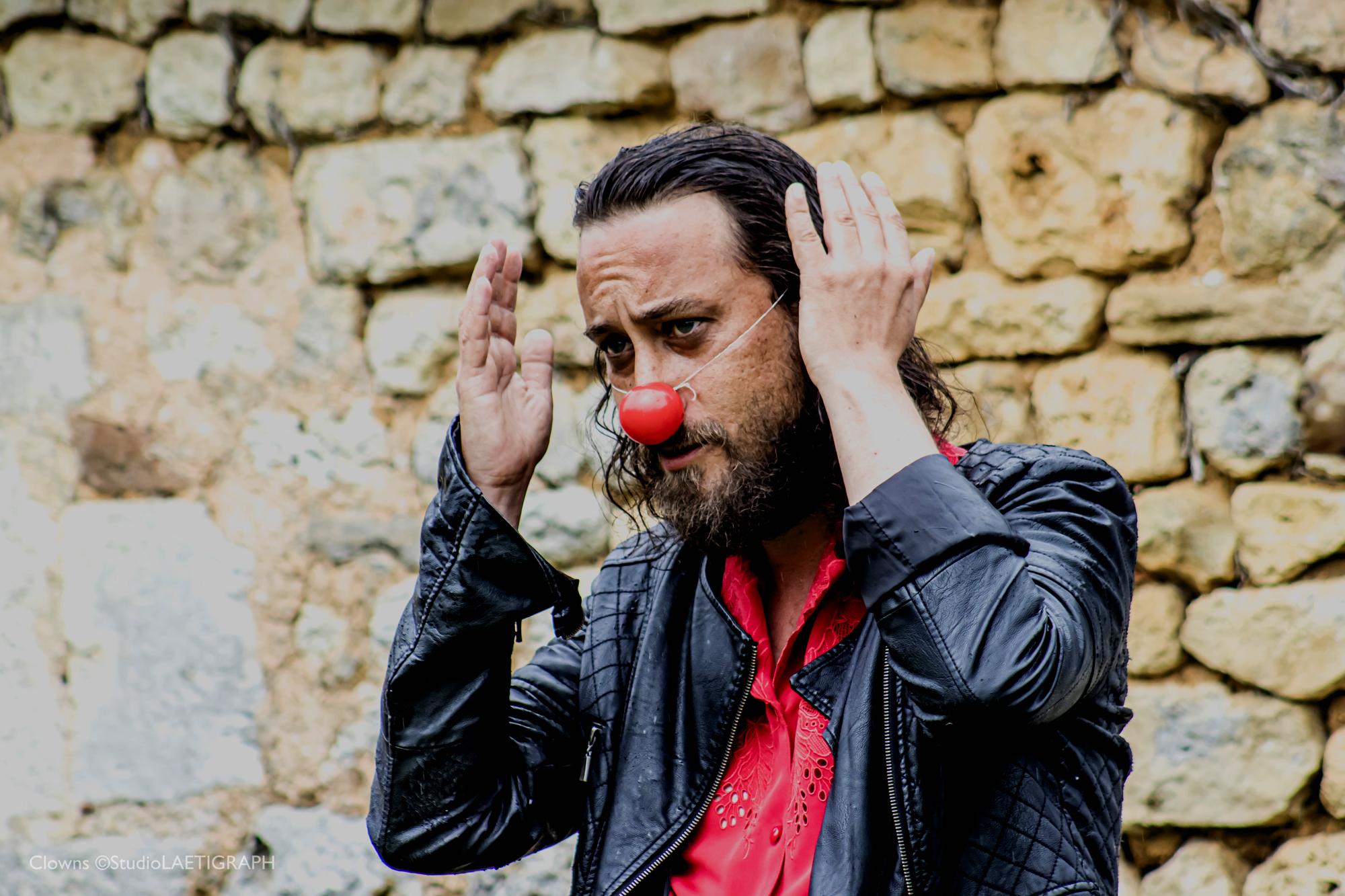 LMDCB21_clowns-55_1