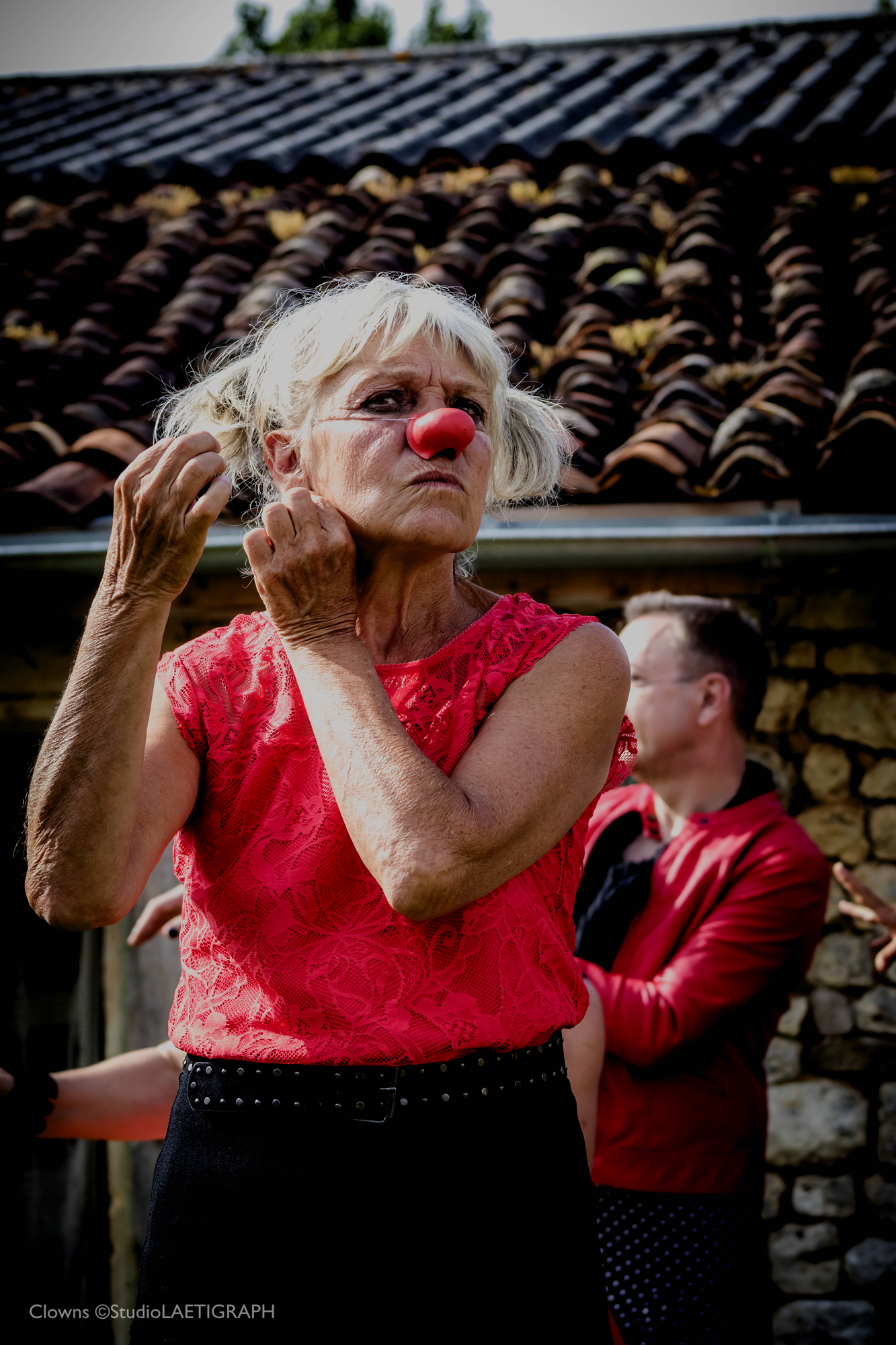 LMDCB21_clowns-57