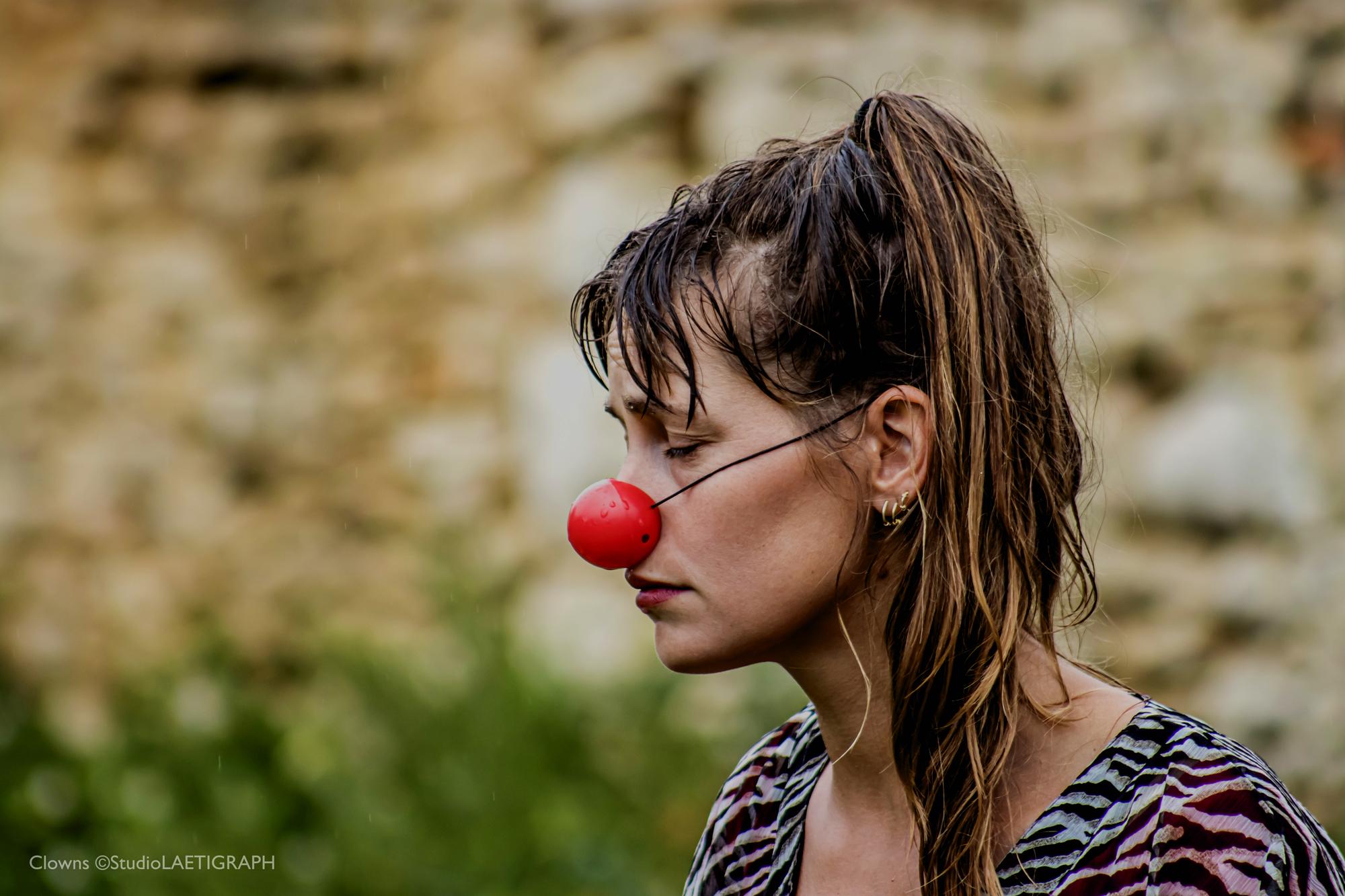 LMDCB21_clowns-57_1