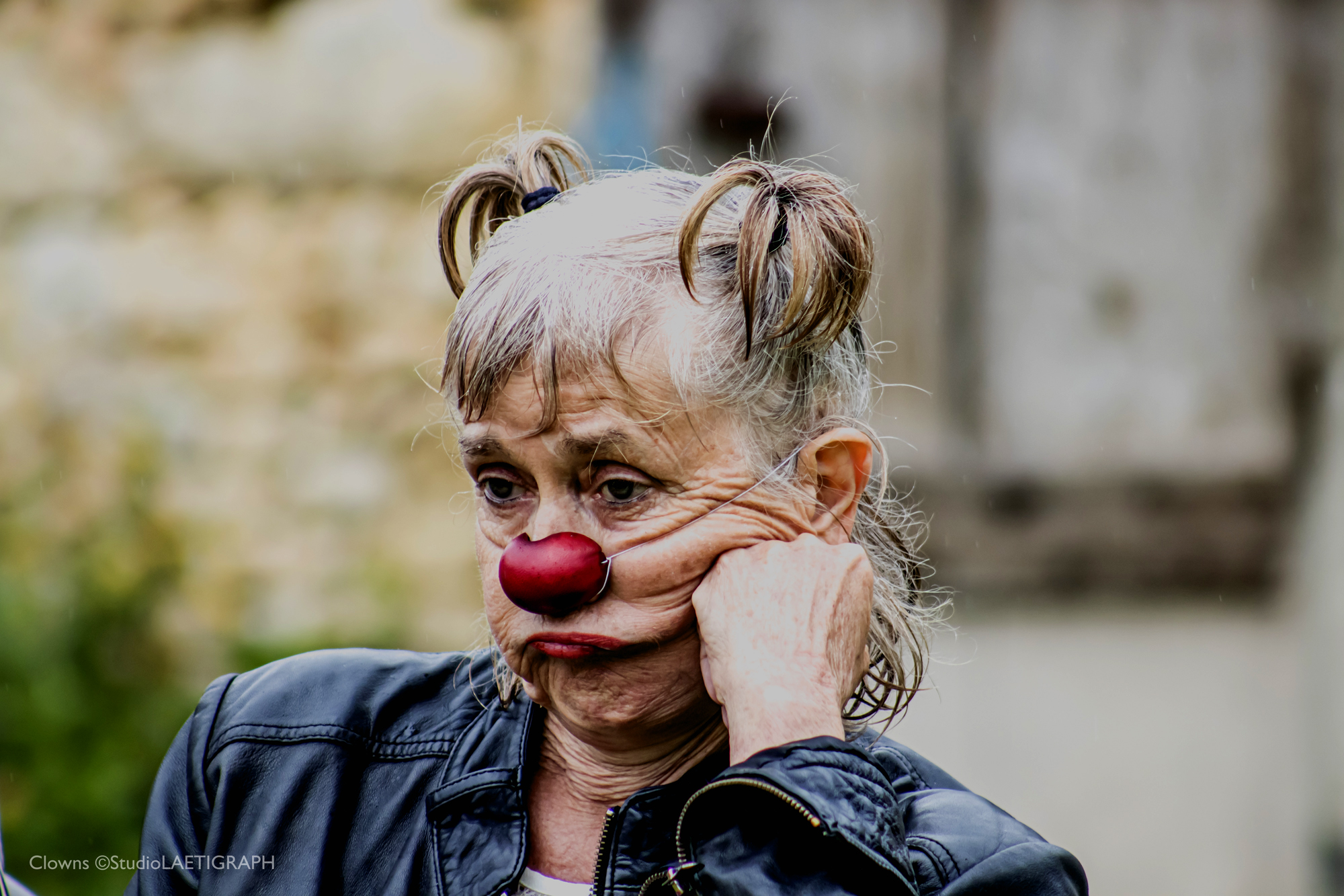 LMDCB21_clowns-58_1