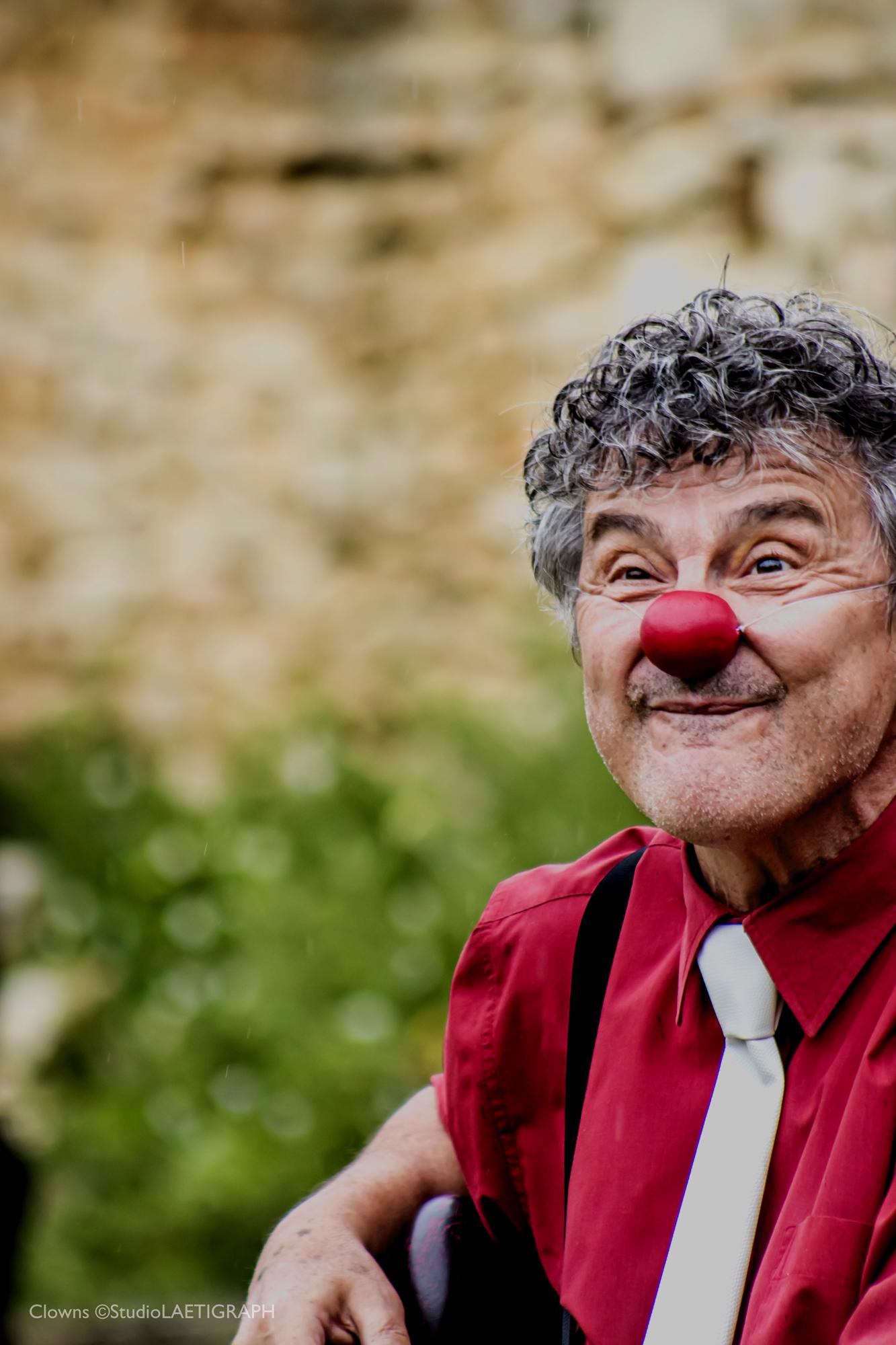 LMDCB21_clowns-60_1