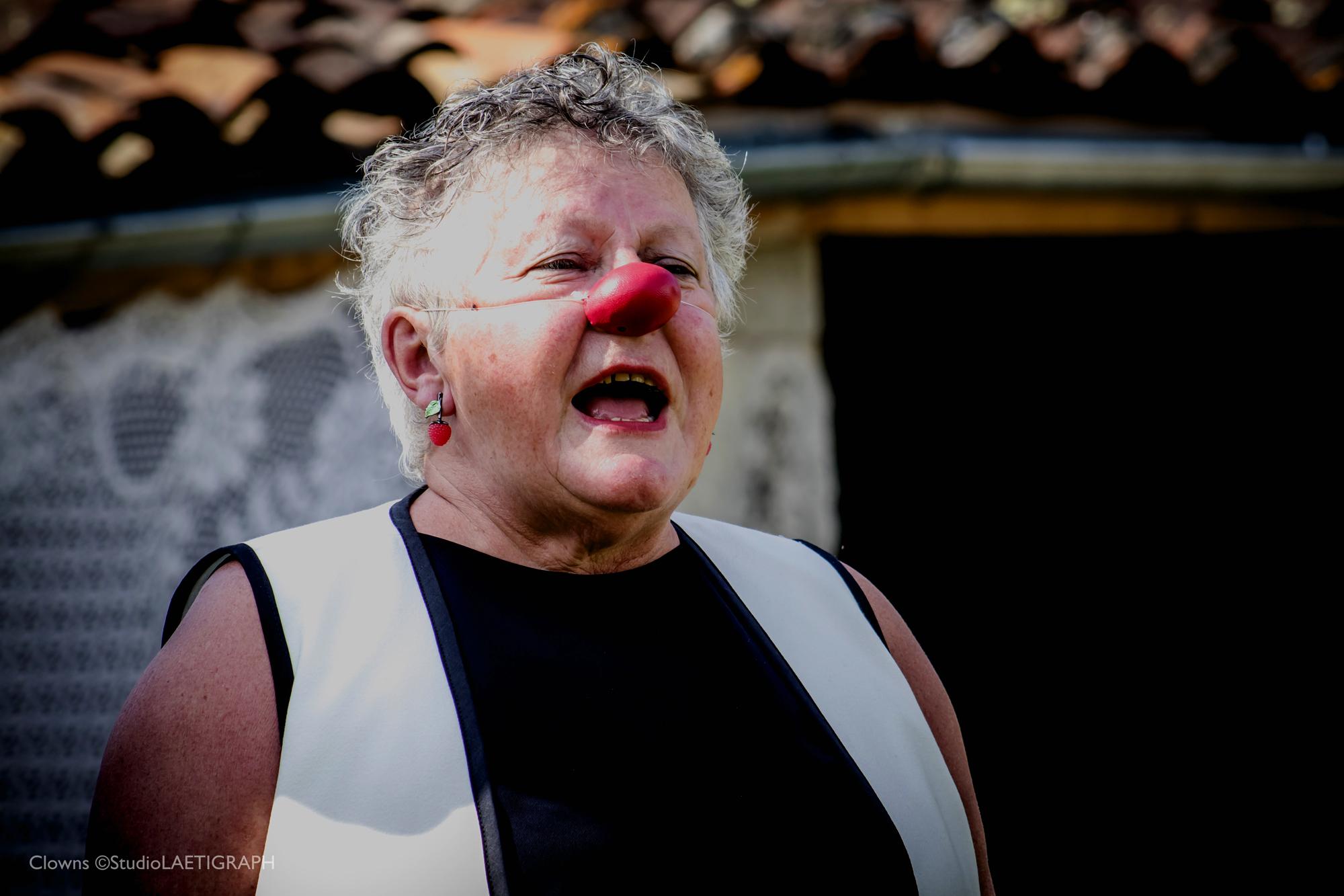 LMDCB21_clowns-66