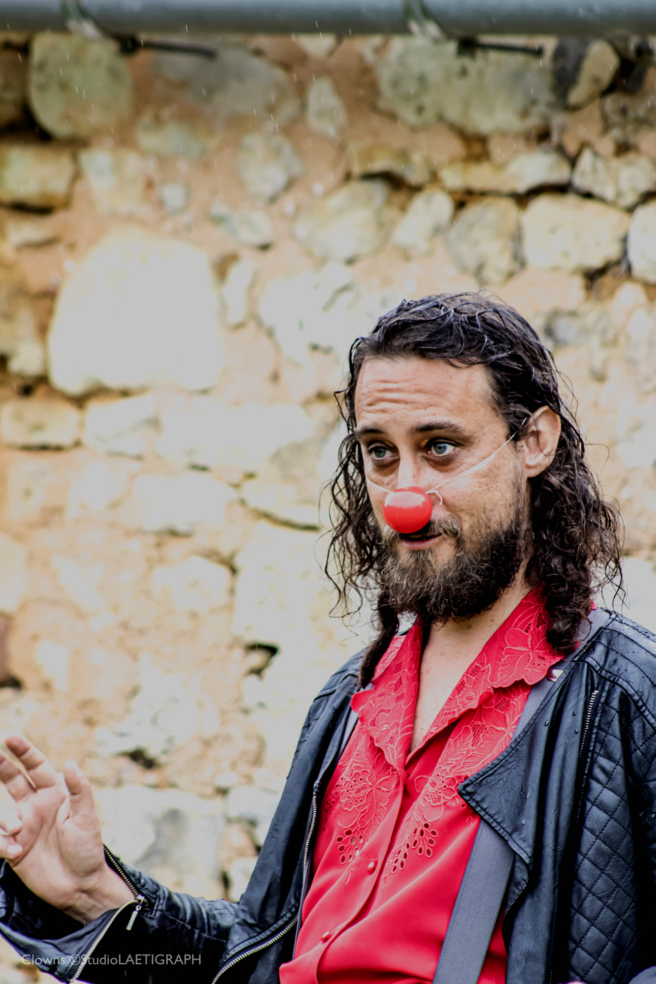 LMDCB21_clowns-72_1