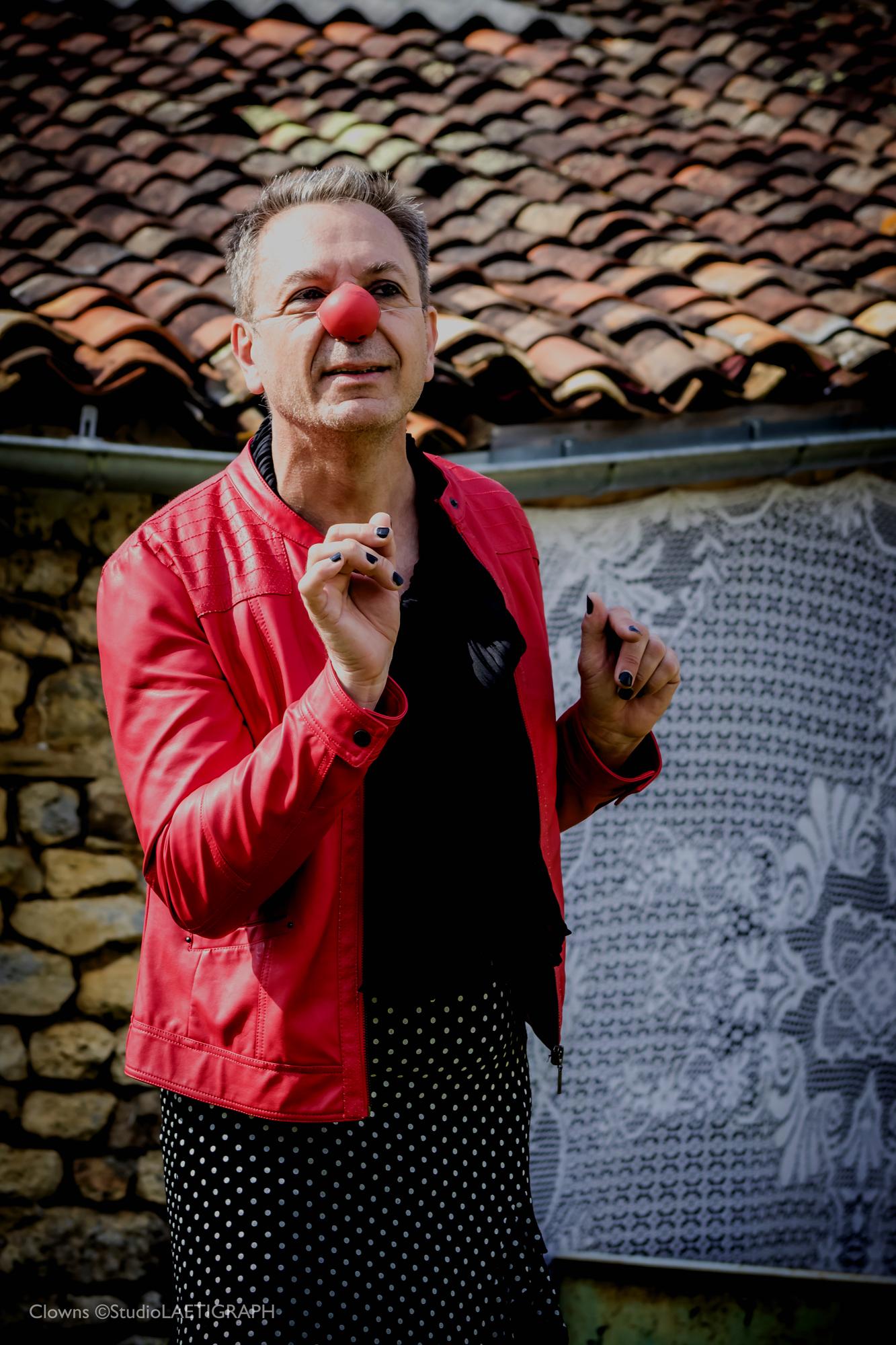 LMDCB21_clowns-73
