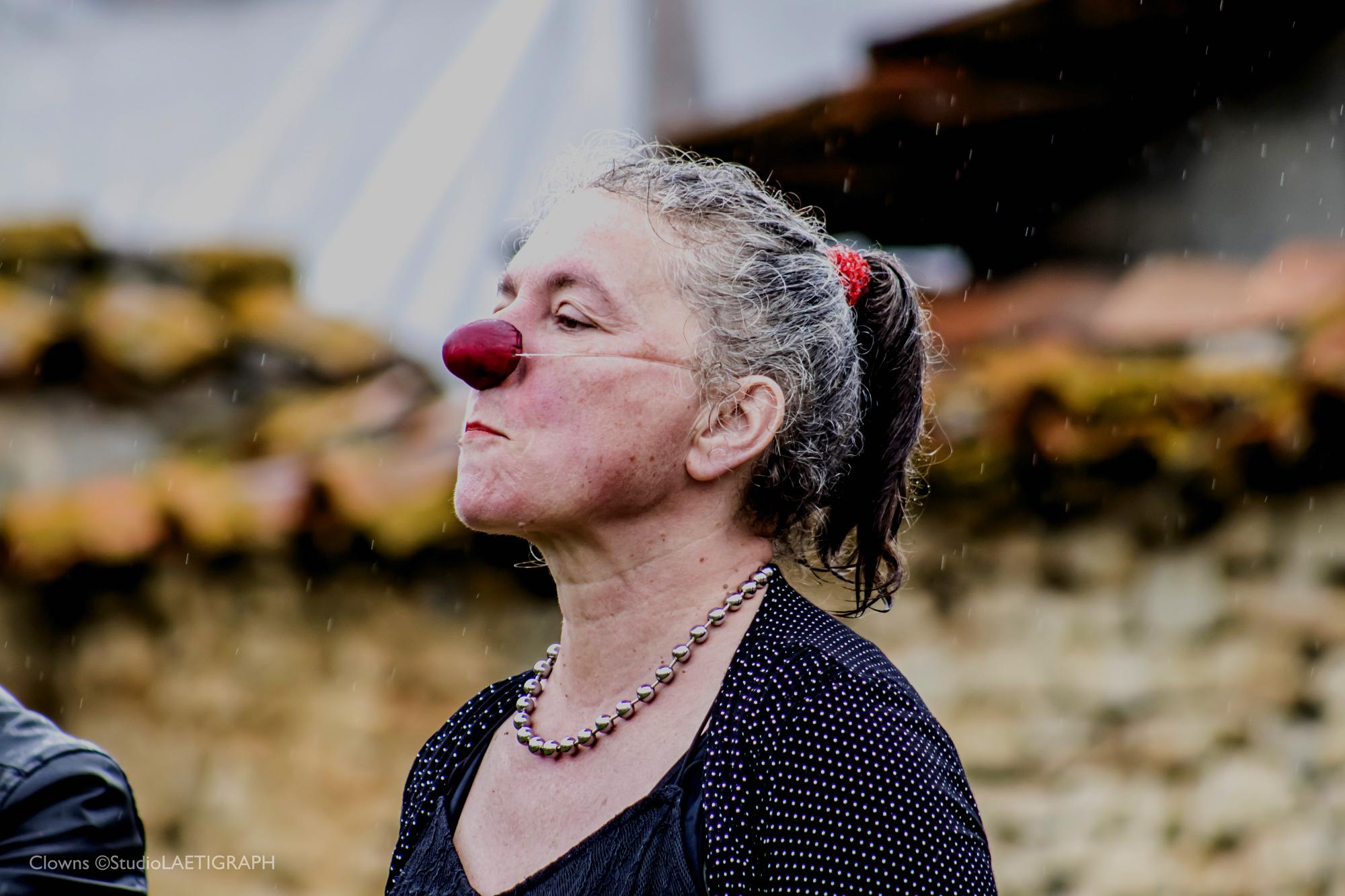 LMDCB21_clowns-75_1