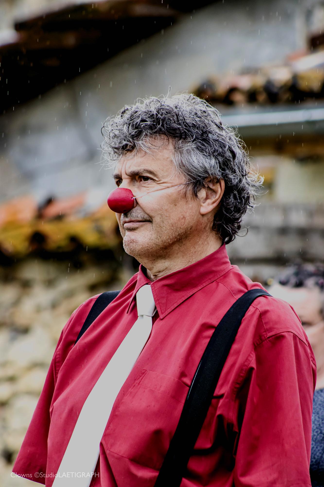 LMDCB21_clowns-76_1