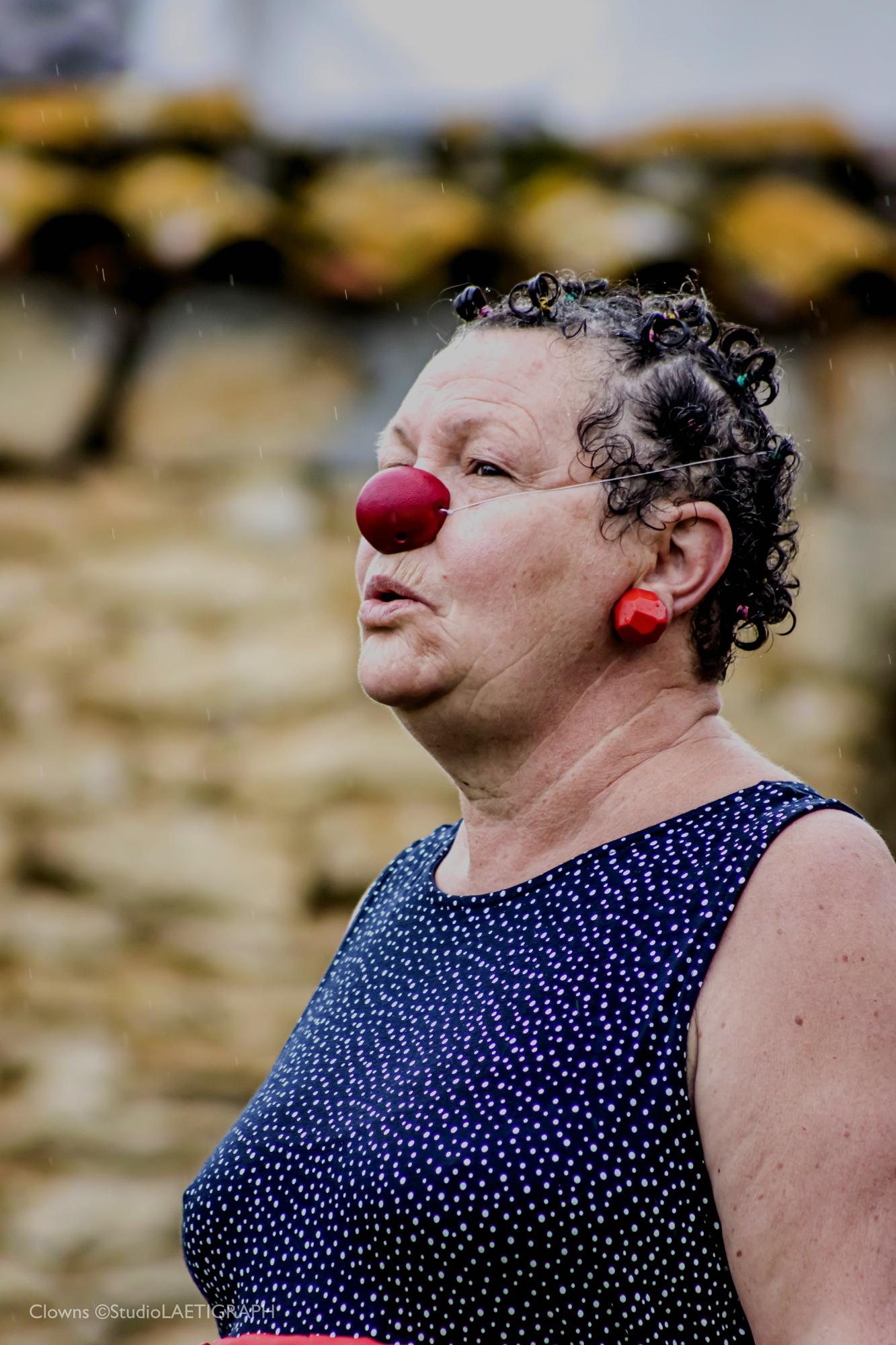 LMDCB21_clowns-84_1