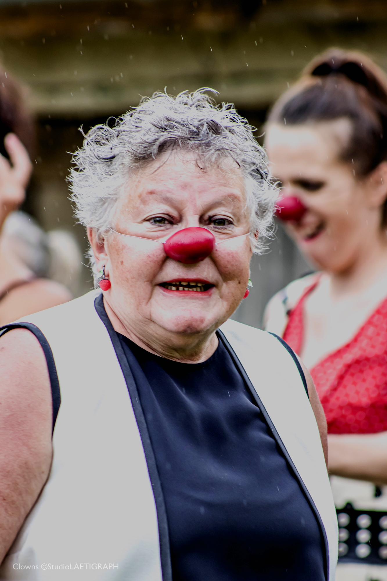 LMDCB21_clowns-86_1